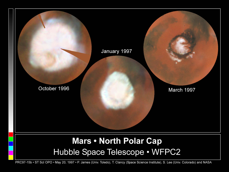 1567218720818-mars_polar_cap.jpg
