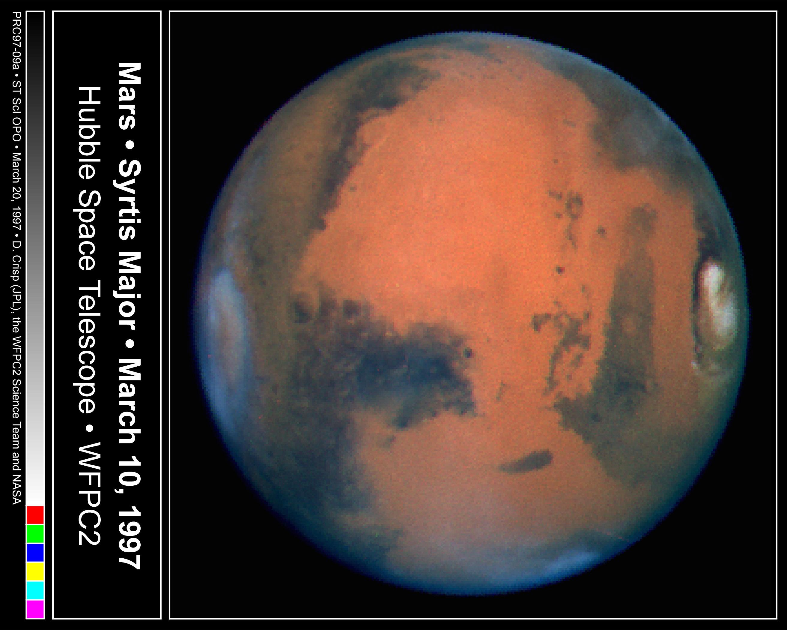 1567218722162-mars_by_Hubble.jpg