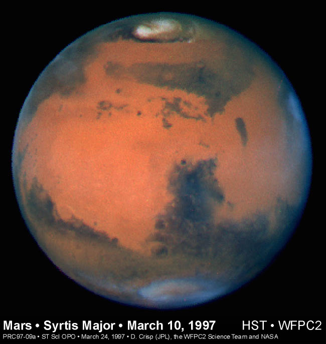 1567218722194-mars_by_Hubble_reduced.jpg