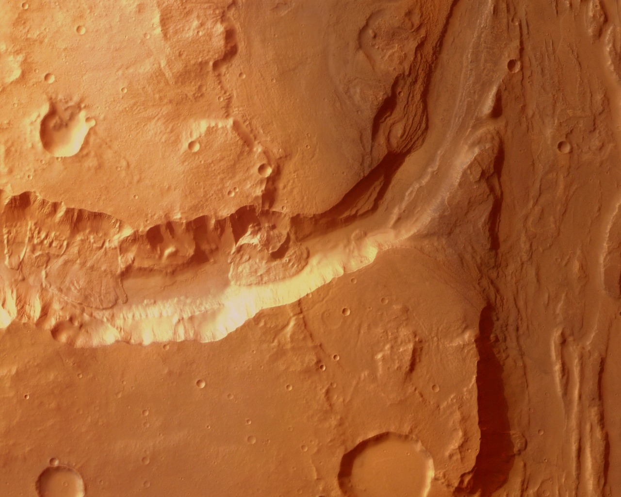 1567219038736-AresVallis-detail-wallpaper.jpg