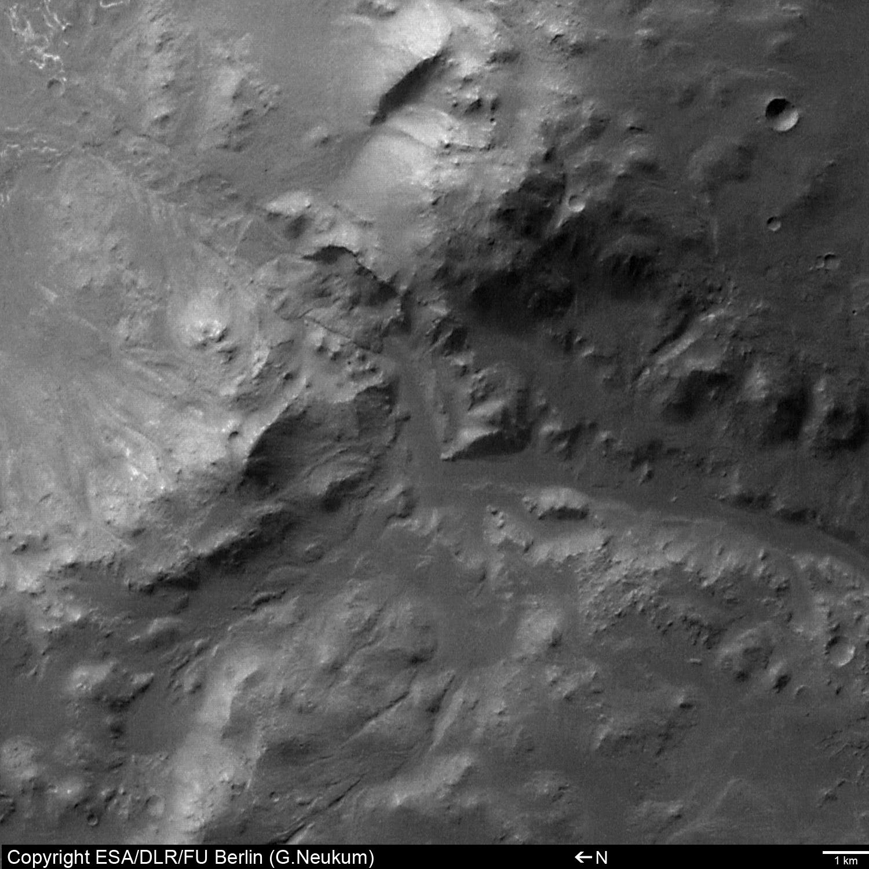 1567219137307-Uzboi-Vallis1.jpe