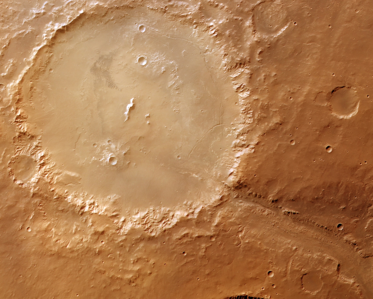 1567219138966-Crater-Holden_wallpaper.jpg