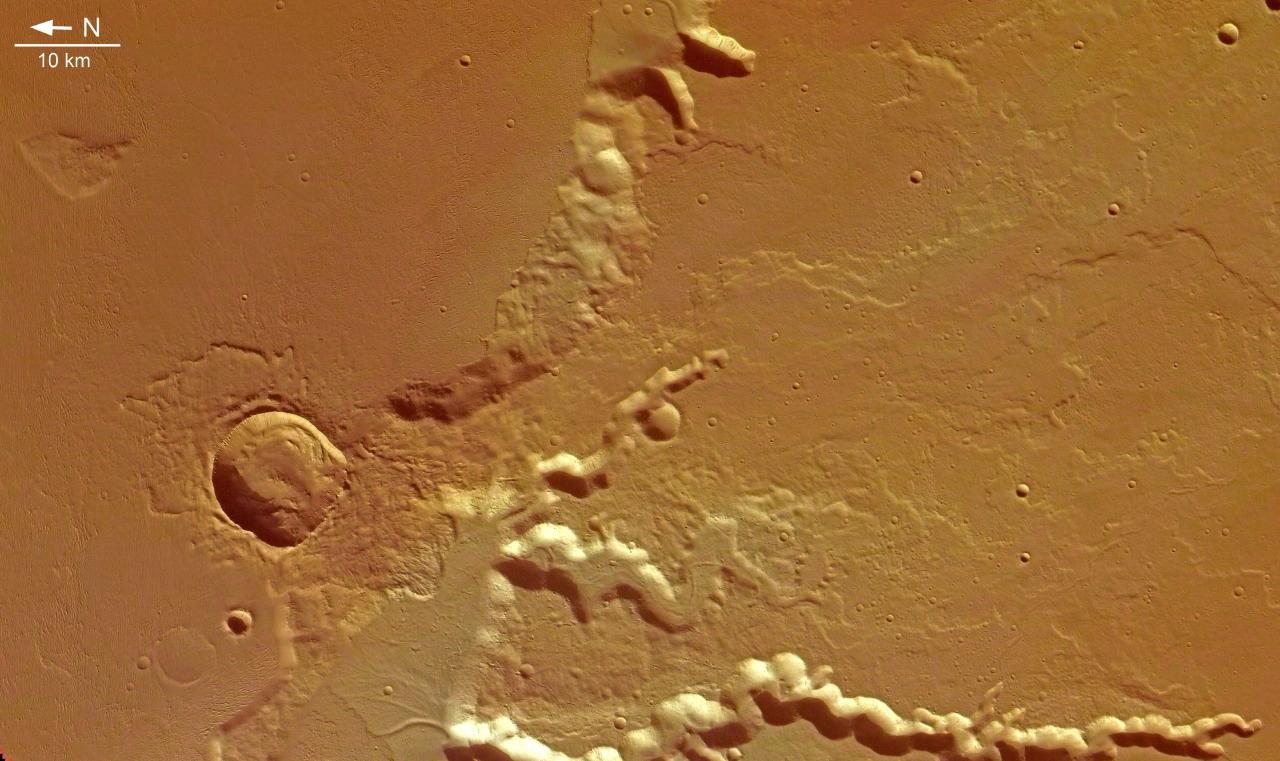 1567219141822-MedusaFossae-wallpaper.jpg
