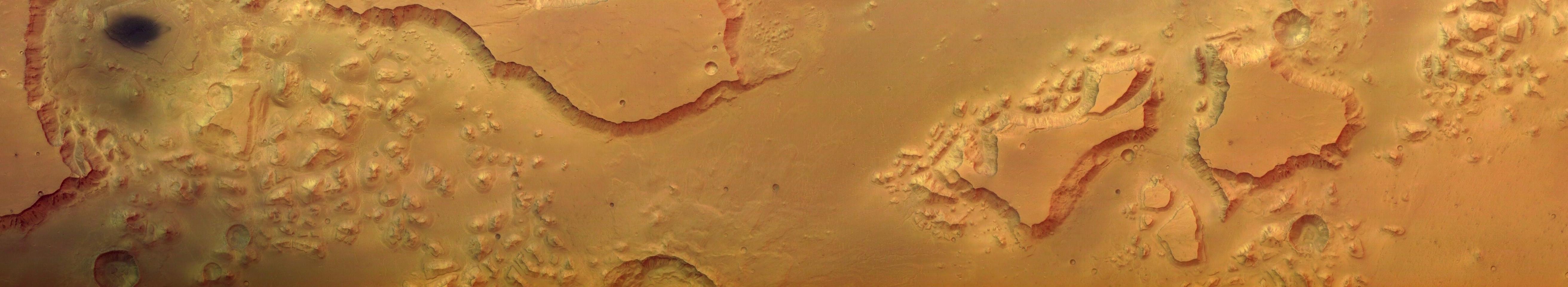 1567220501902-Valles_Marineris_5250_wide.jpg