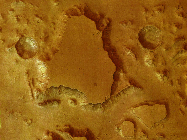 1567220508033-plateau.jpeg