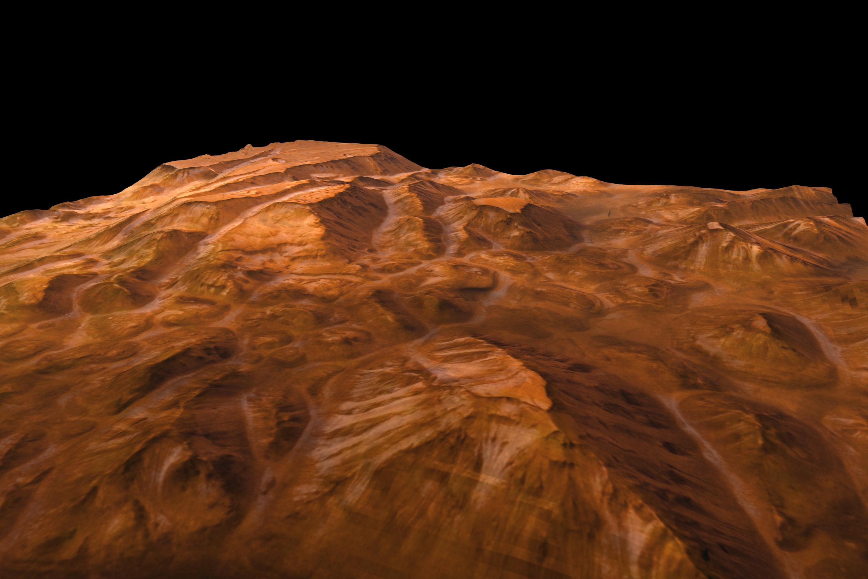1567220510923-Valles_Marineris_Perspective.jpg