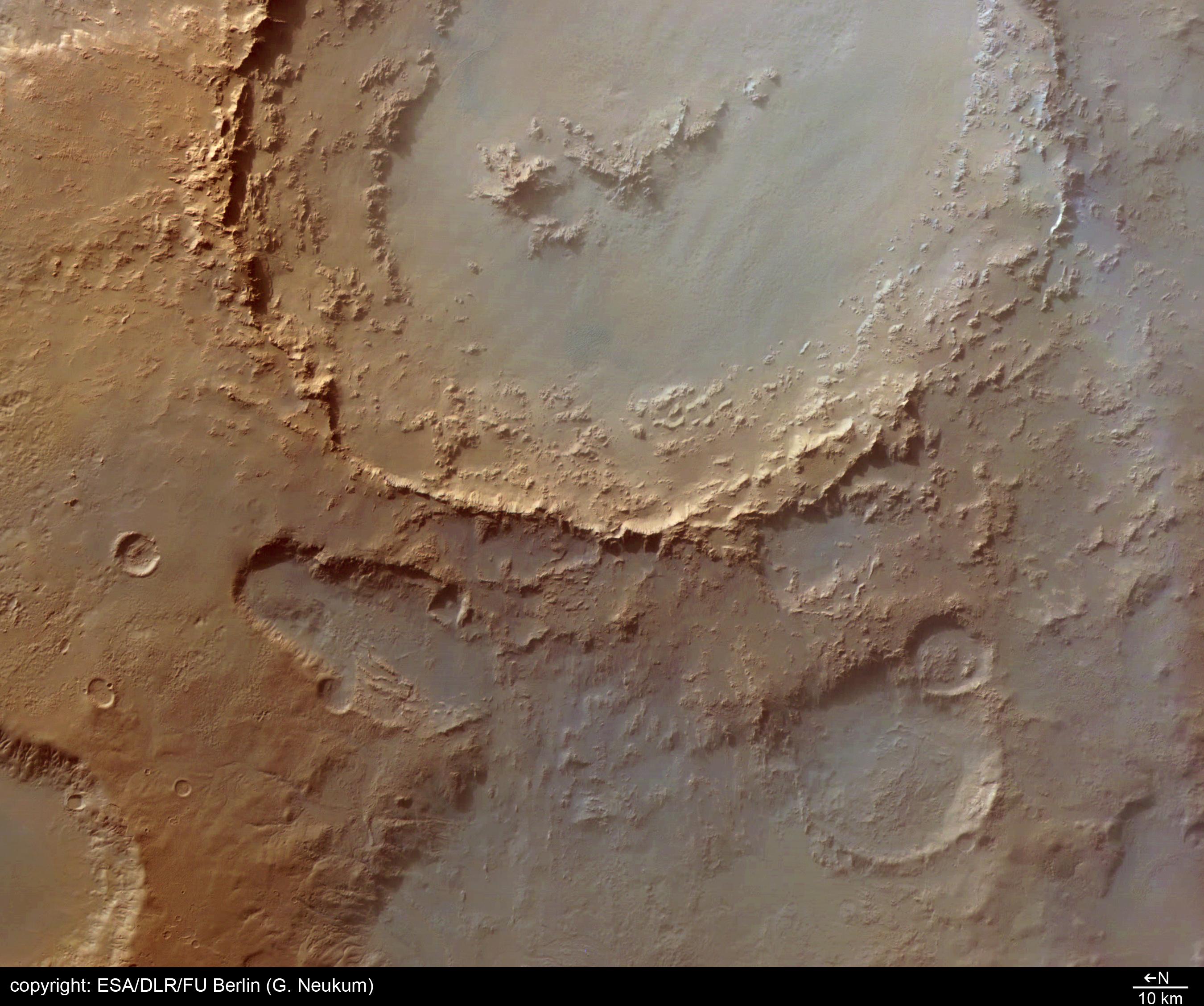 1567240234503-Hale_Crater.jpe