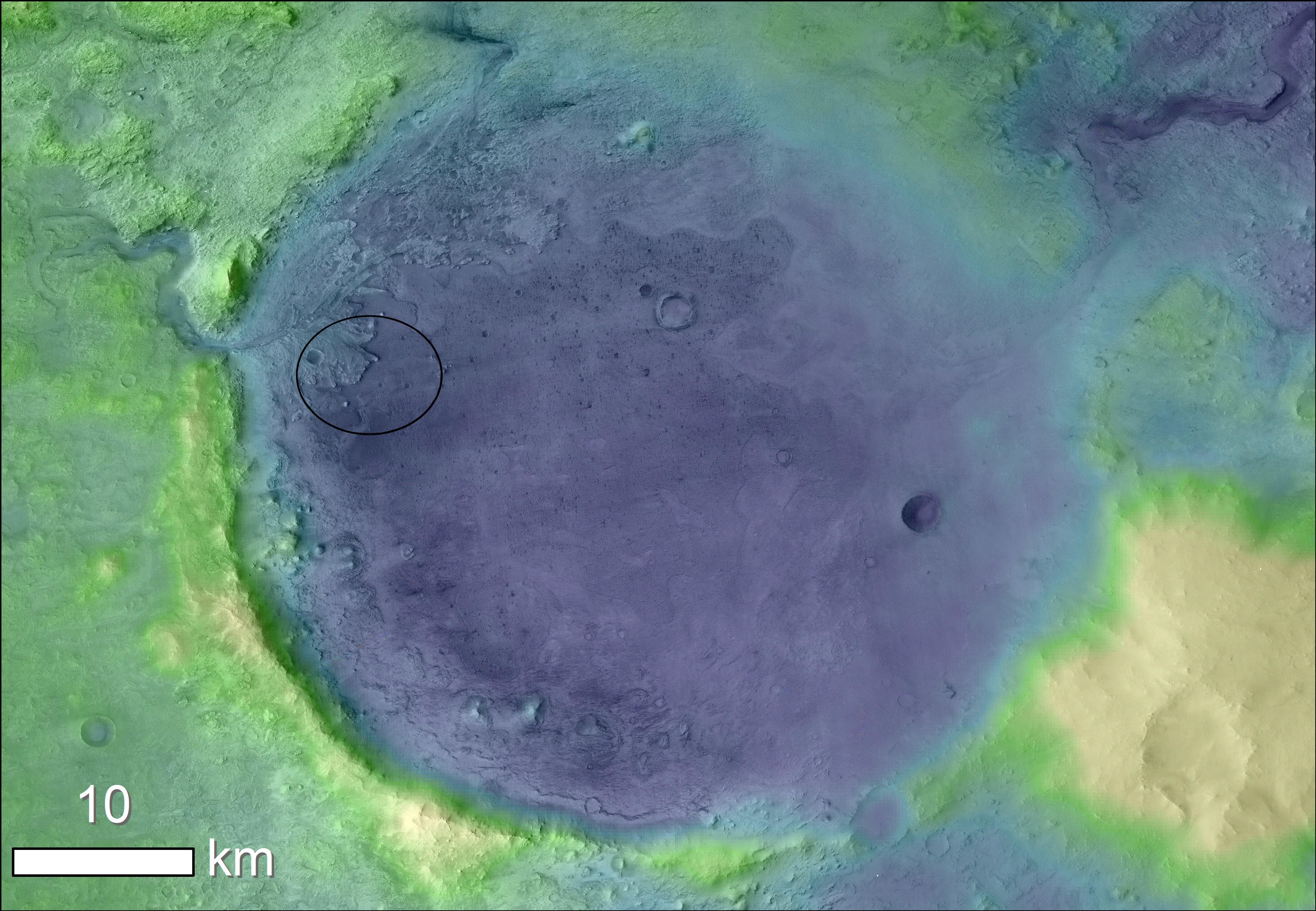 Jezero_crater_elevation_map.jpg
