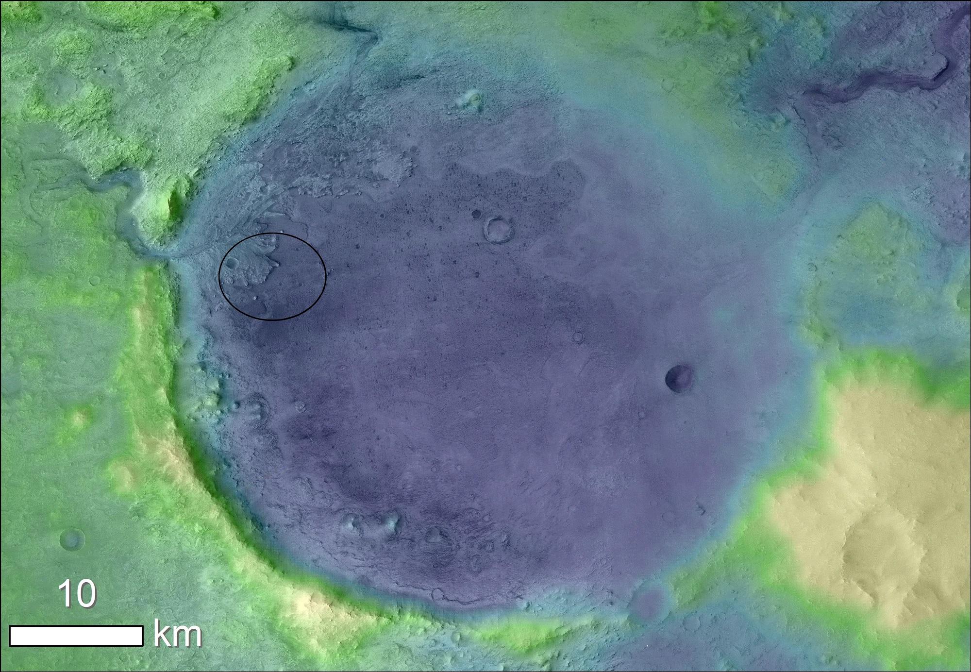 Jezero_crater_elevation_map_2k.jpg