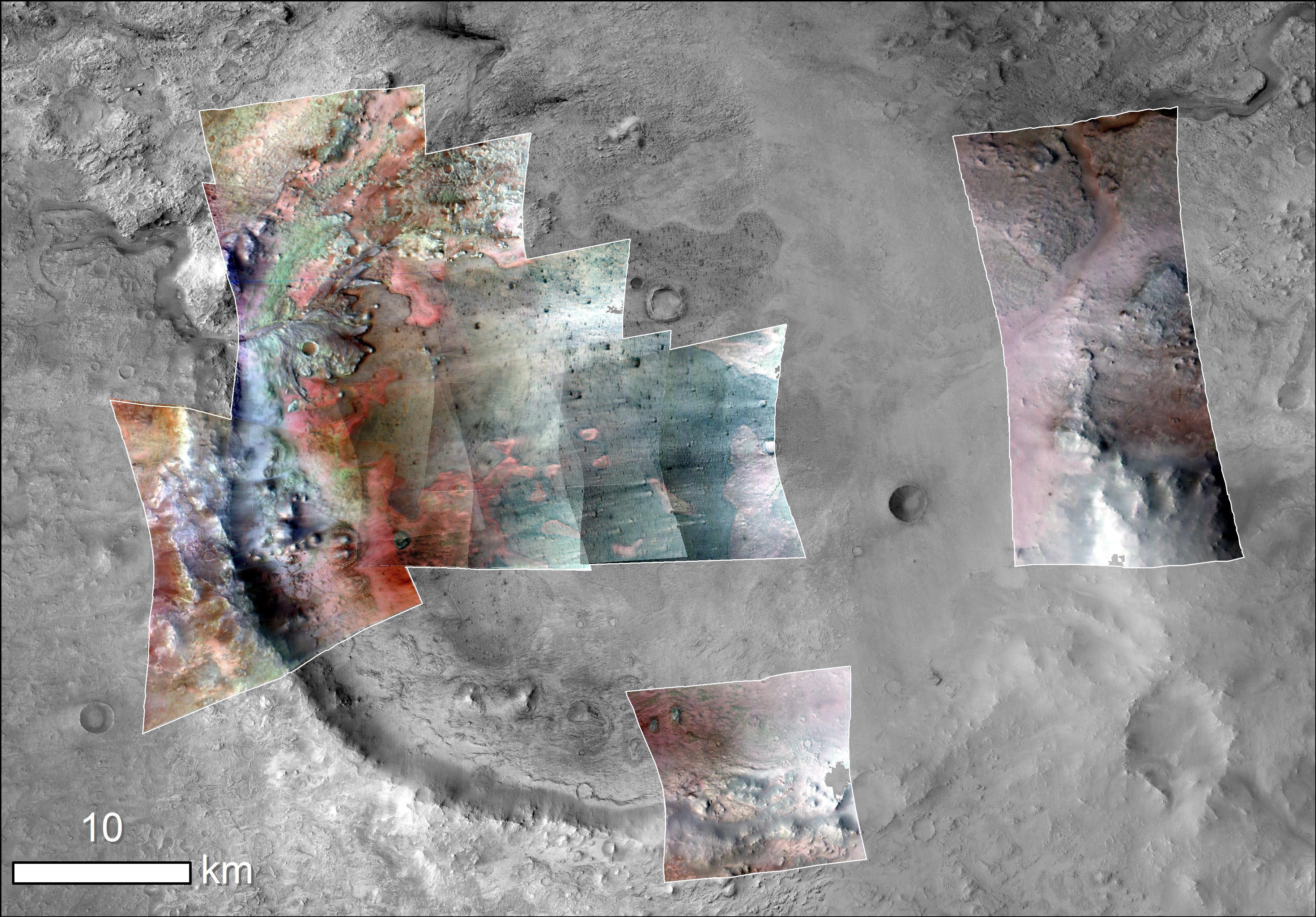 Jezero_crater_minerals.jpg