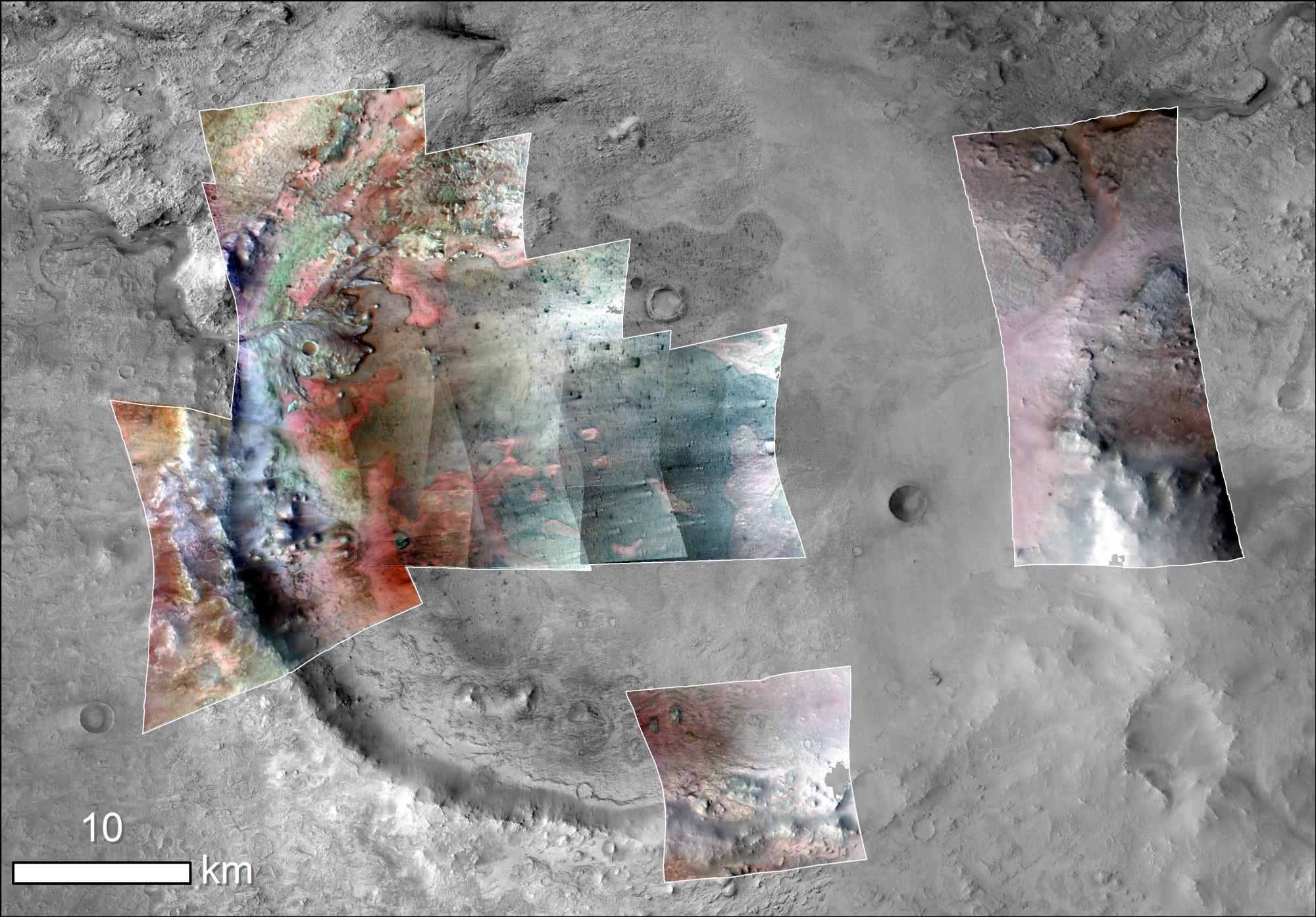 Jezero_crater_minerals_2k.jpg