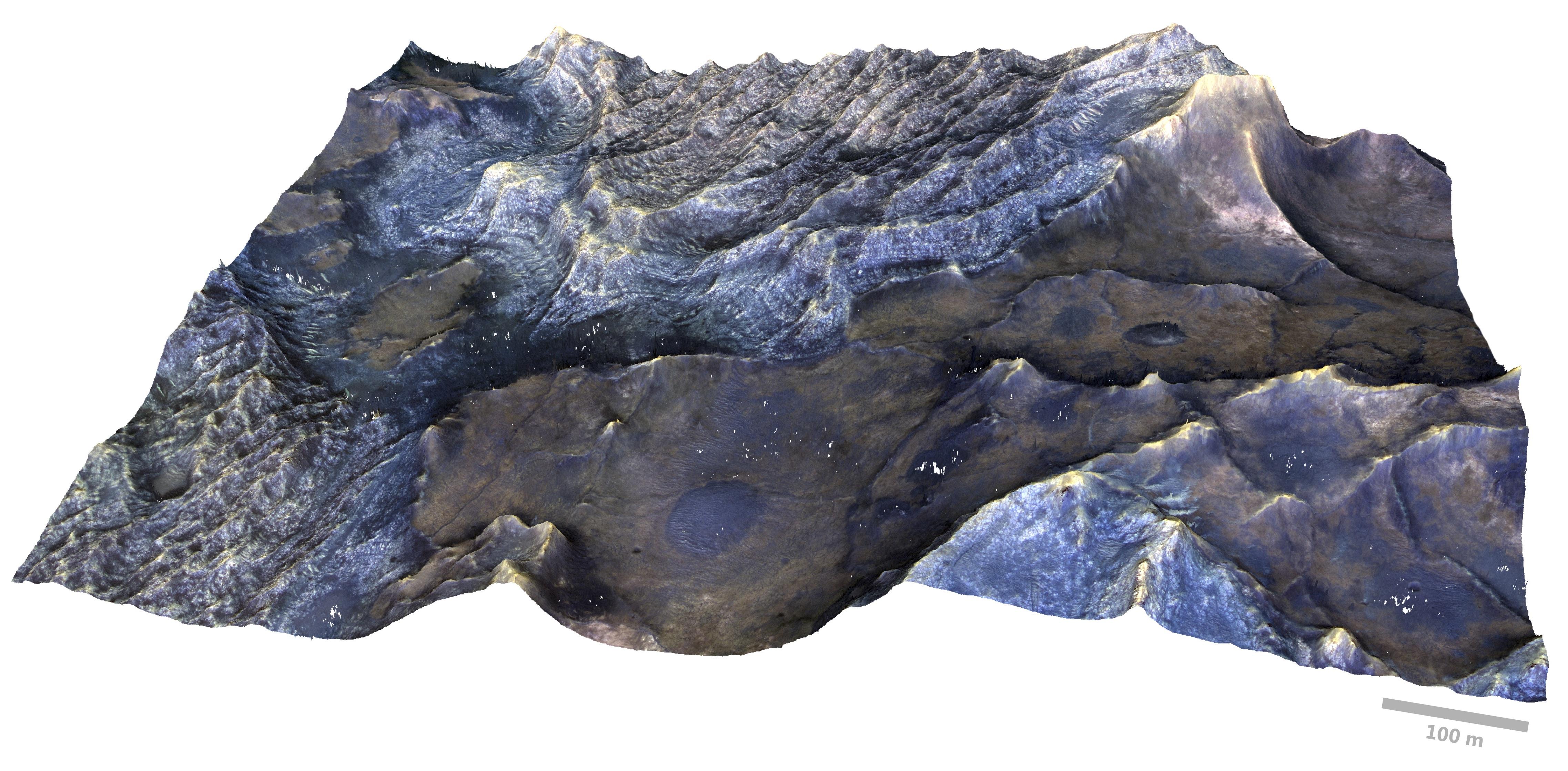 Jezero_crater_olivine_dtm_MRO.jpg