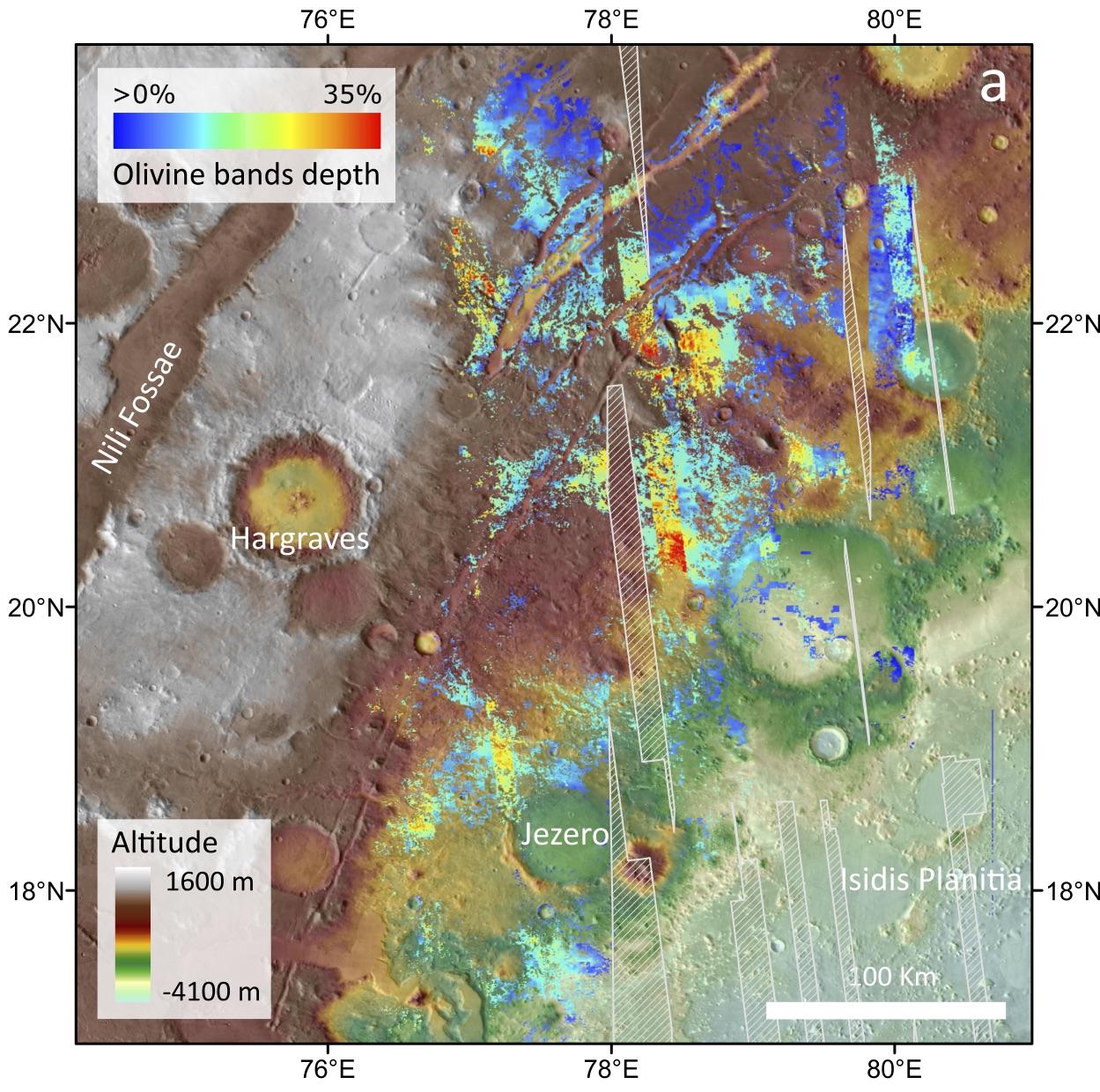 Jezero_crater_olivine_map.jpg