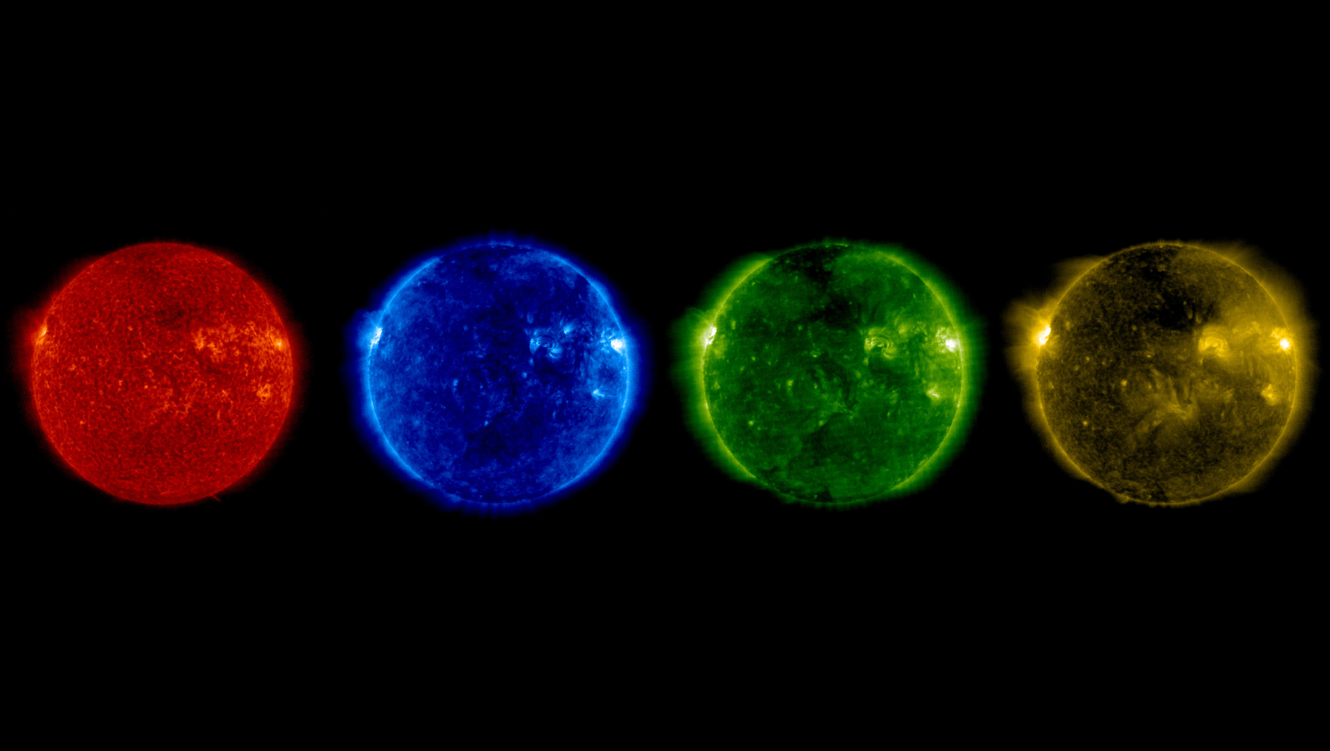 1567214837574-SOHO_s_summer_solstice_Sun.jpg