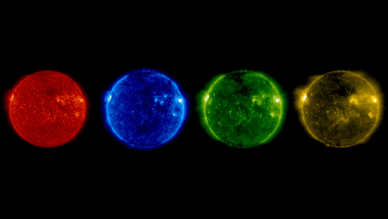 1567214838210-SOHO_s_summer_solstice_Sun_1280w.jpg