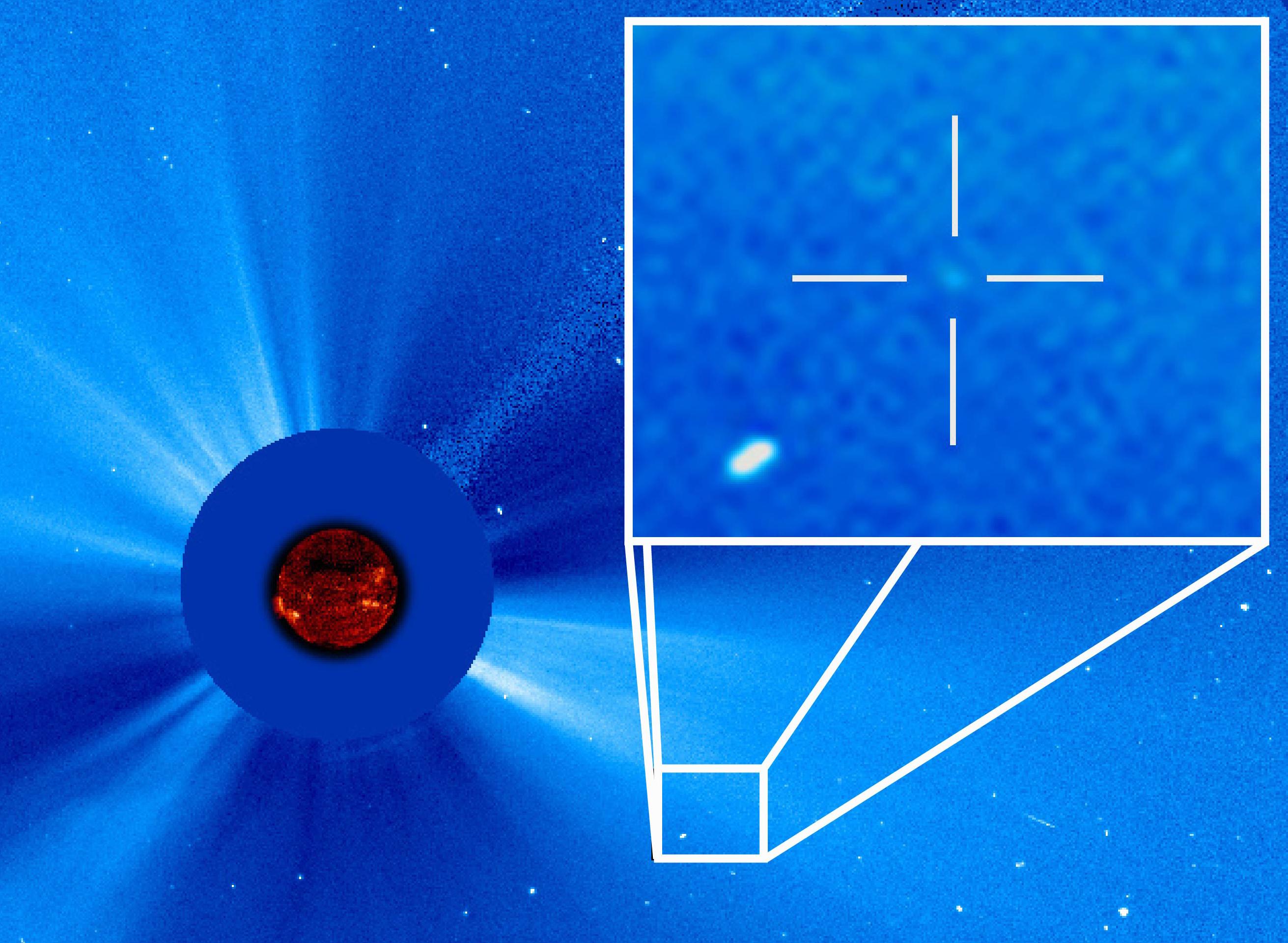 1567215916788-SOHO_s_3000th_comet.jpg