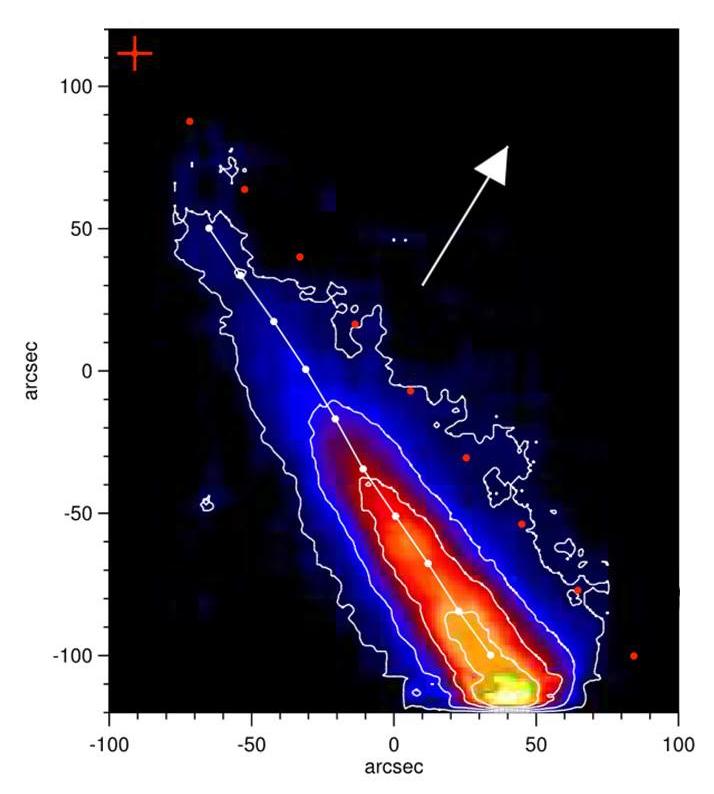 1567216593133-SOHO_LASCO_comet_ISON_28Nov2013.jpg