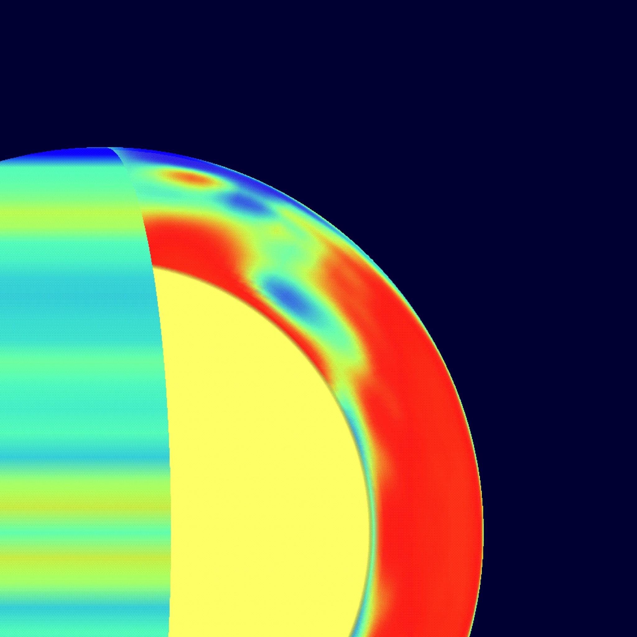 1567218090422-solar-rotation5-large.jpg