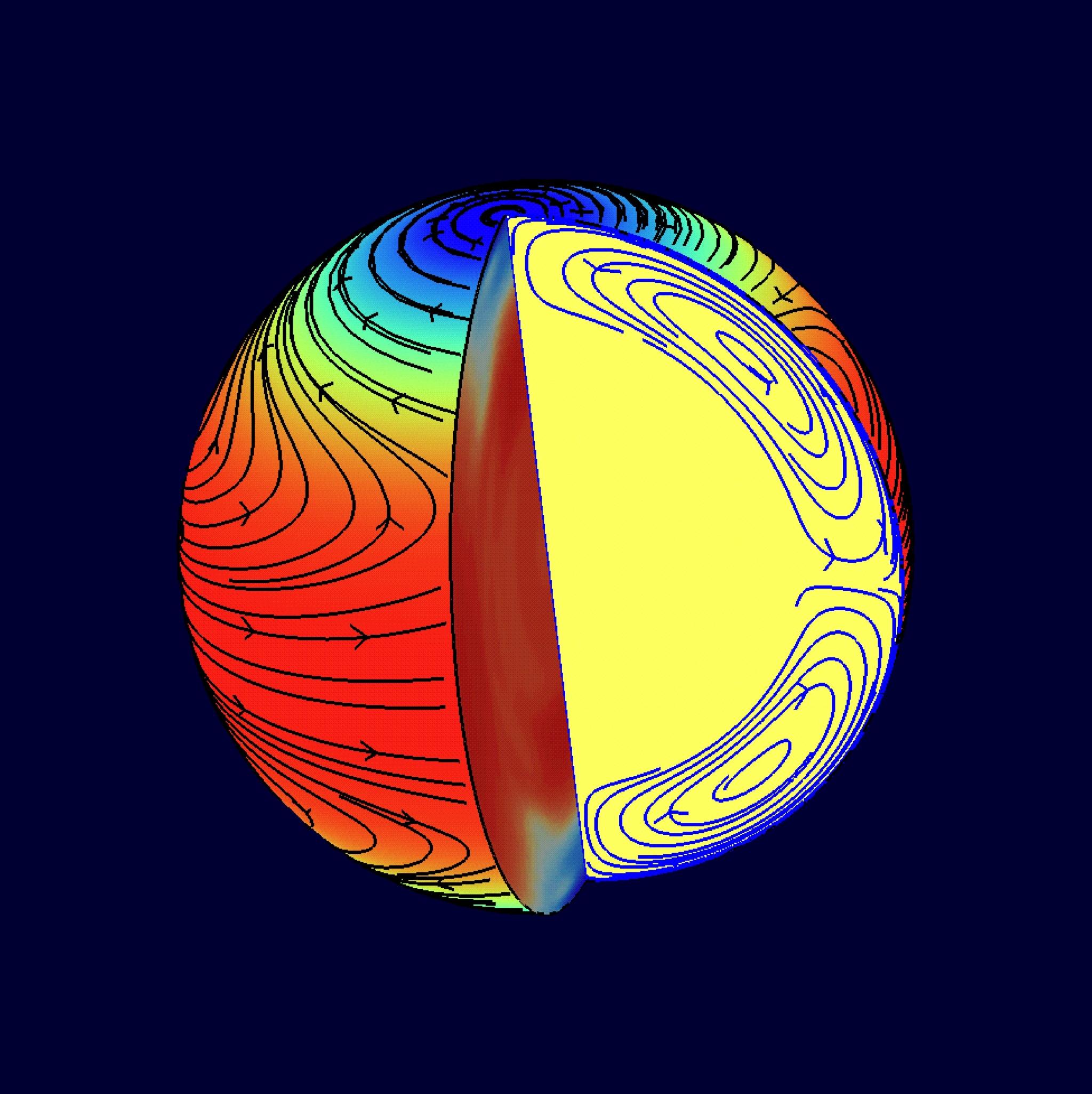 1567218090828-solar-rotation3-large.jpg