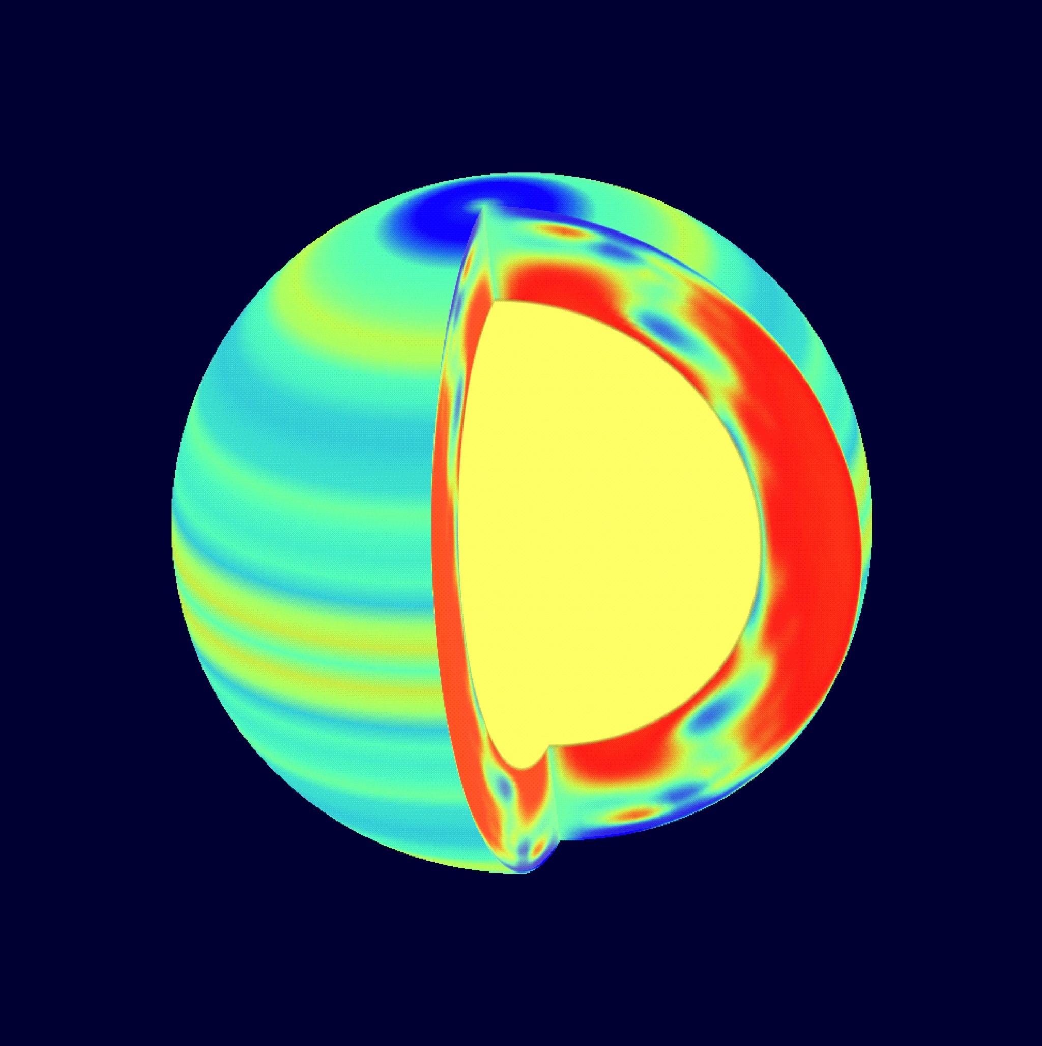 1567219039790-solar-rotation4-large.jpg