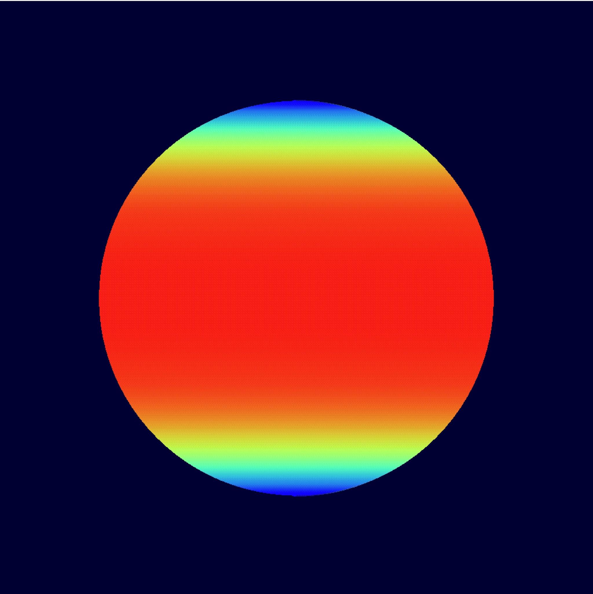 1567219040199-solar-rotation1-large.jpg