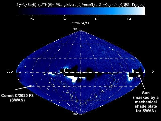 ESA_SOHO_C_2020_F8_SWAN_11Apr.jpeg