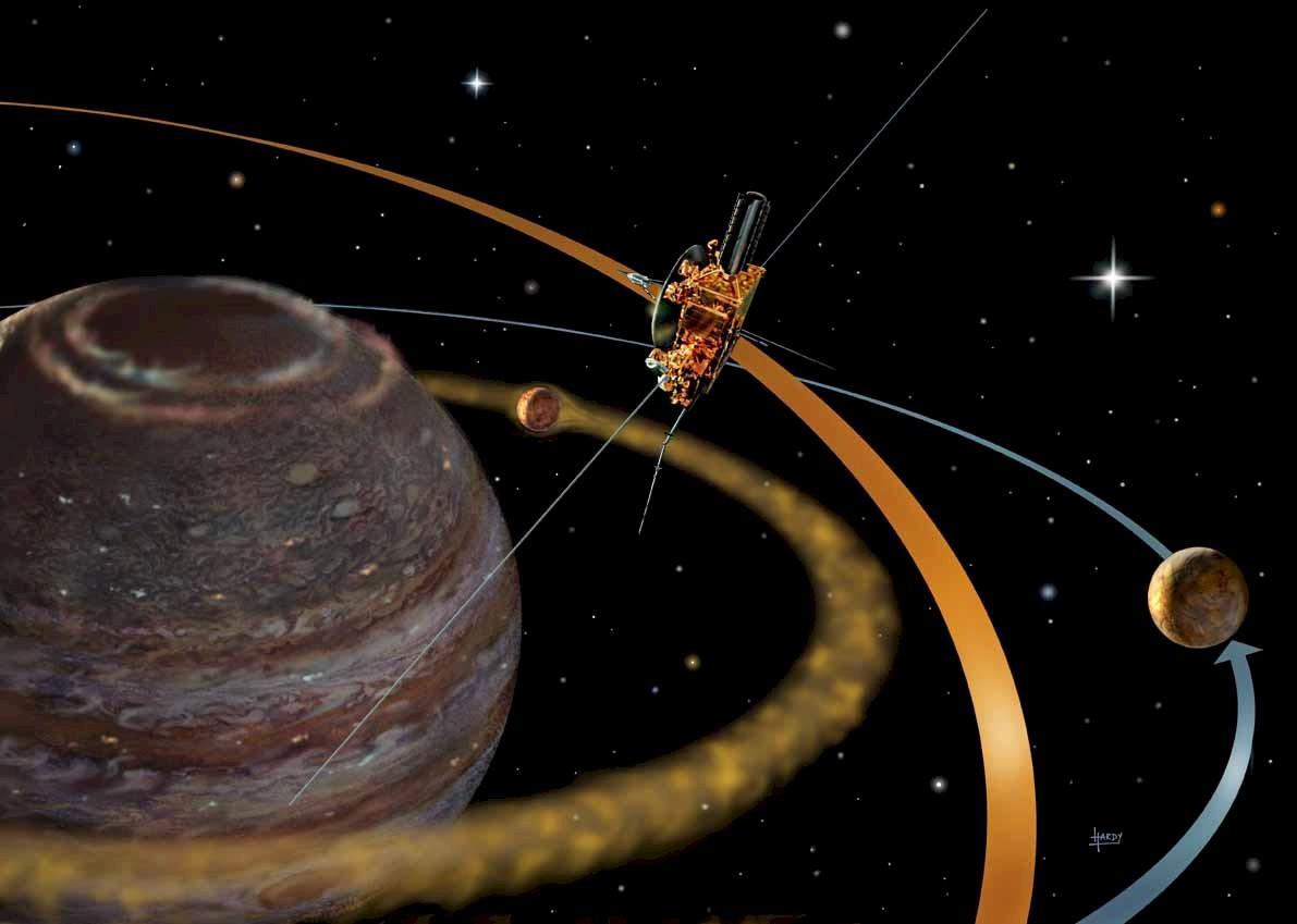 1567220506410-Ulysses_Jupiter2004.jpg