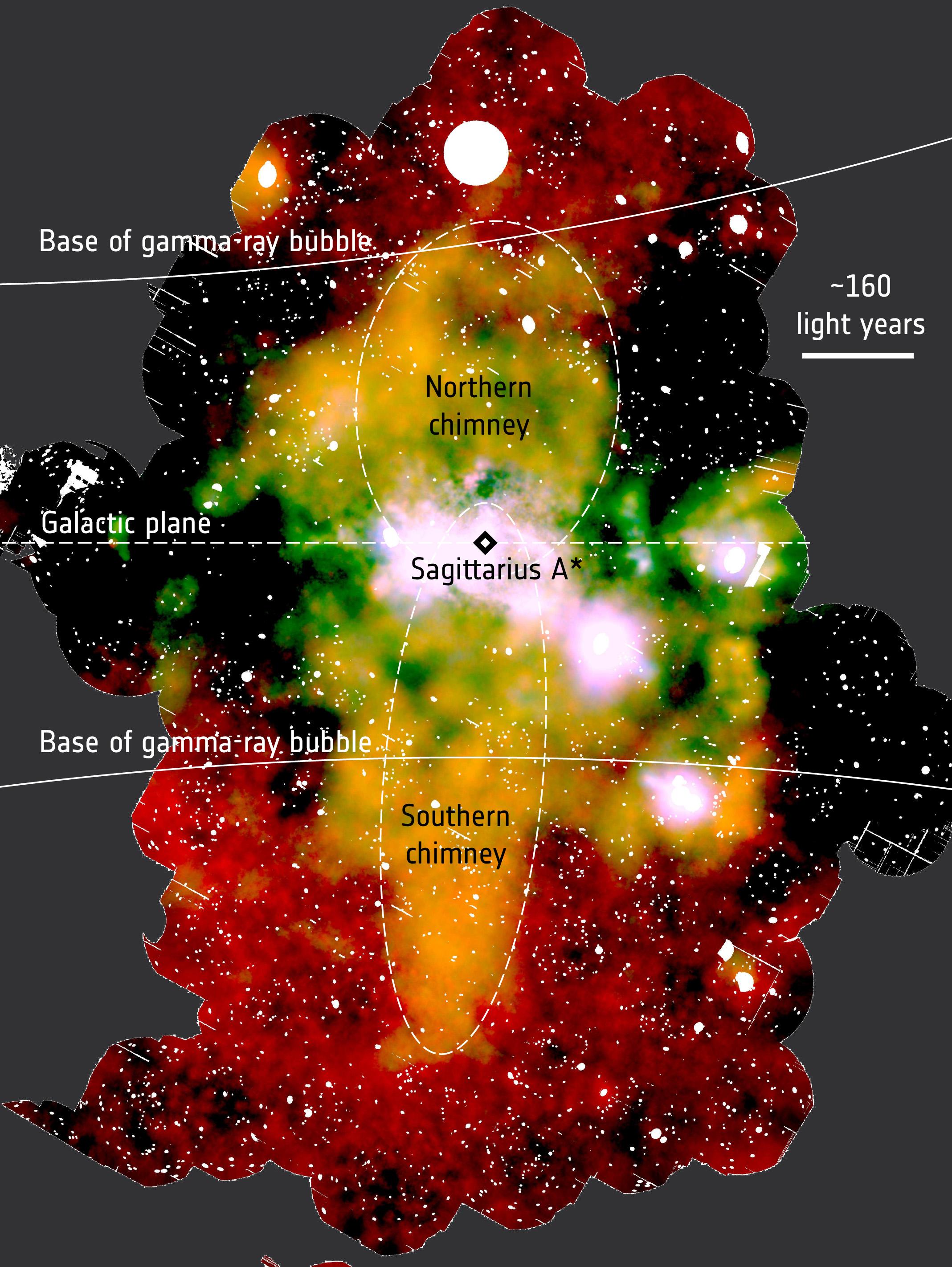 1567213726399-ESA_XMM-Newton_galactic-centre_3.jpg