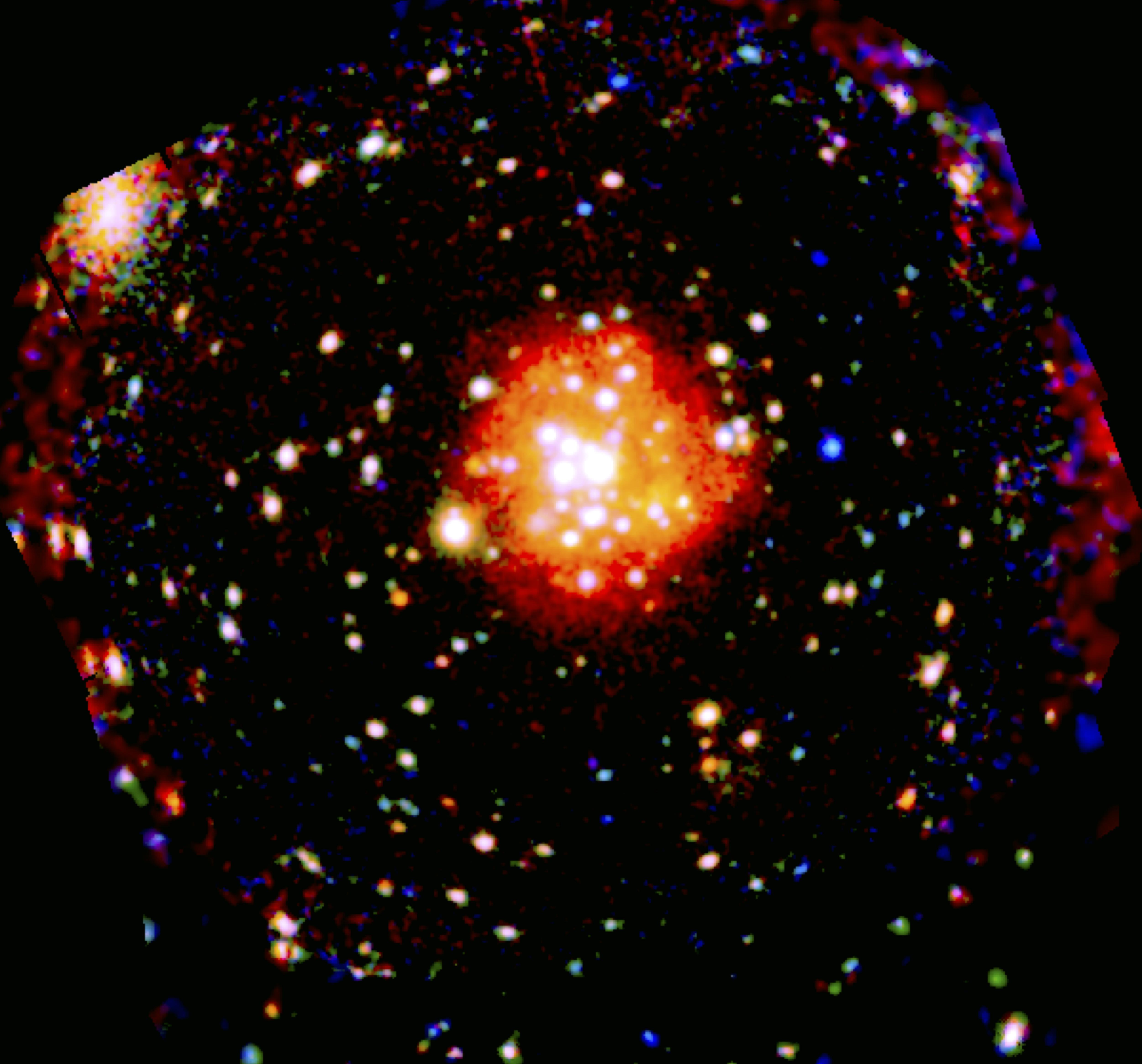 1567214155684-XMM-Newton_M83_X-raying_stellar_remnants.png