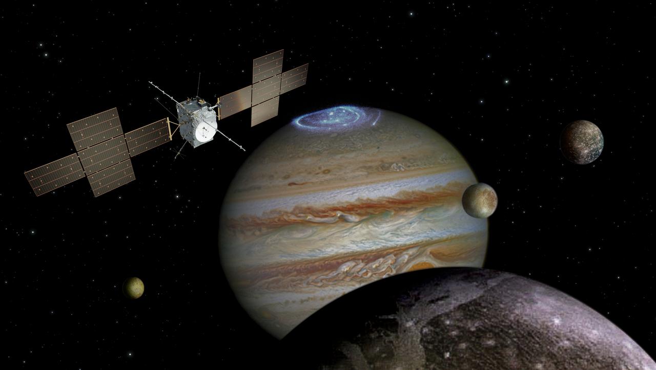 1567214641449-JUICE_exploring_Jupiter_1280.jpg