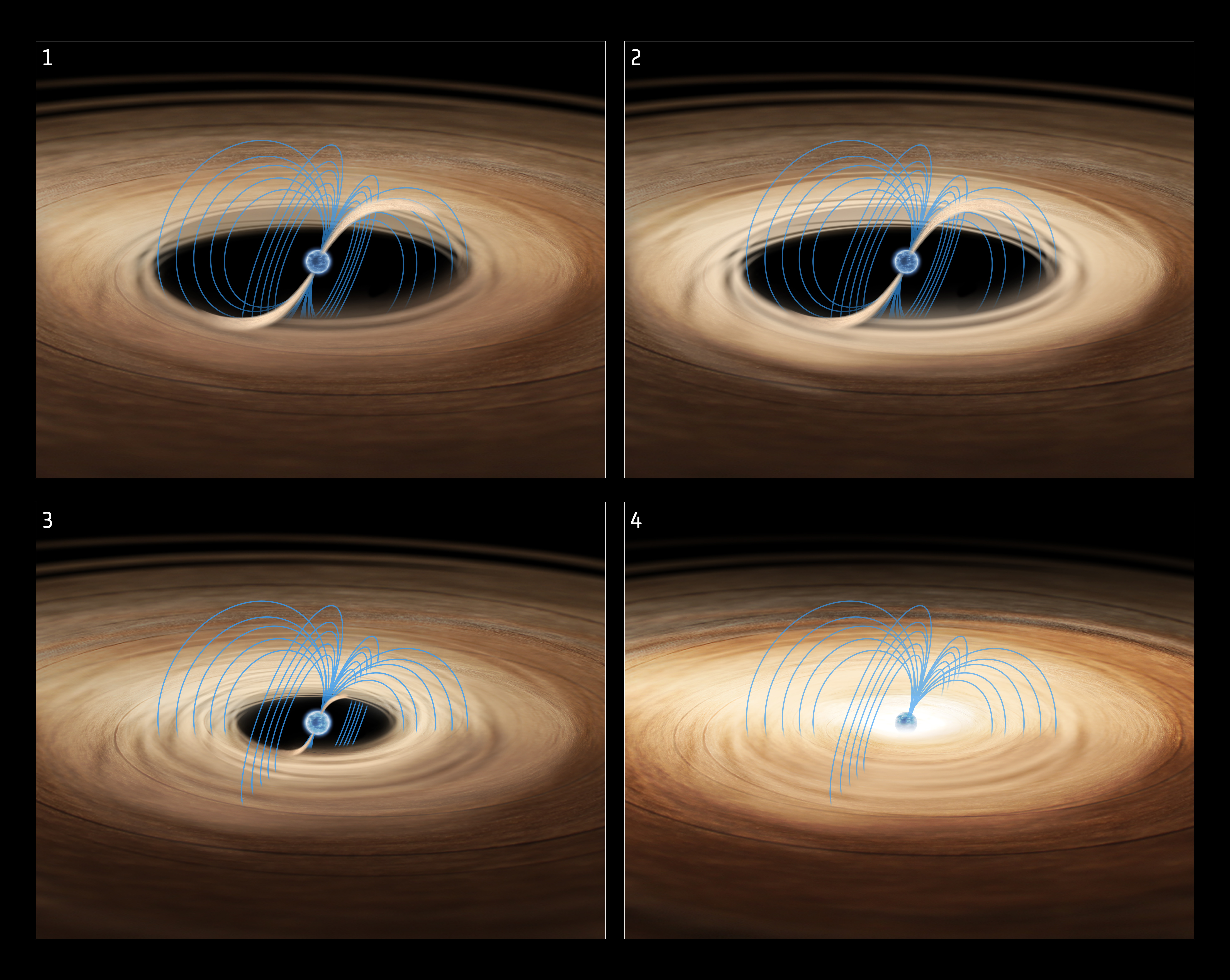 1567214650772-ESA_Rapid_Burster_neutron_star.jpg