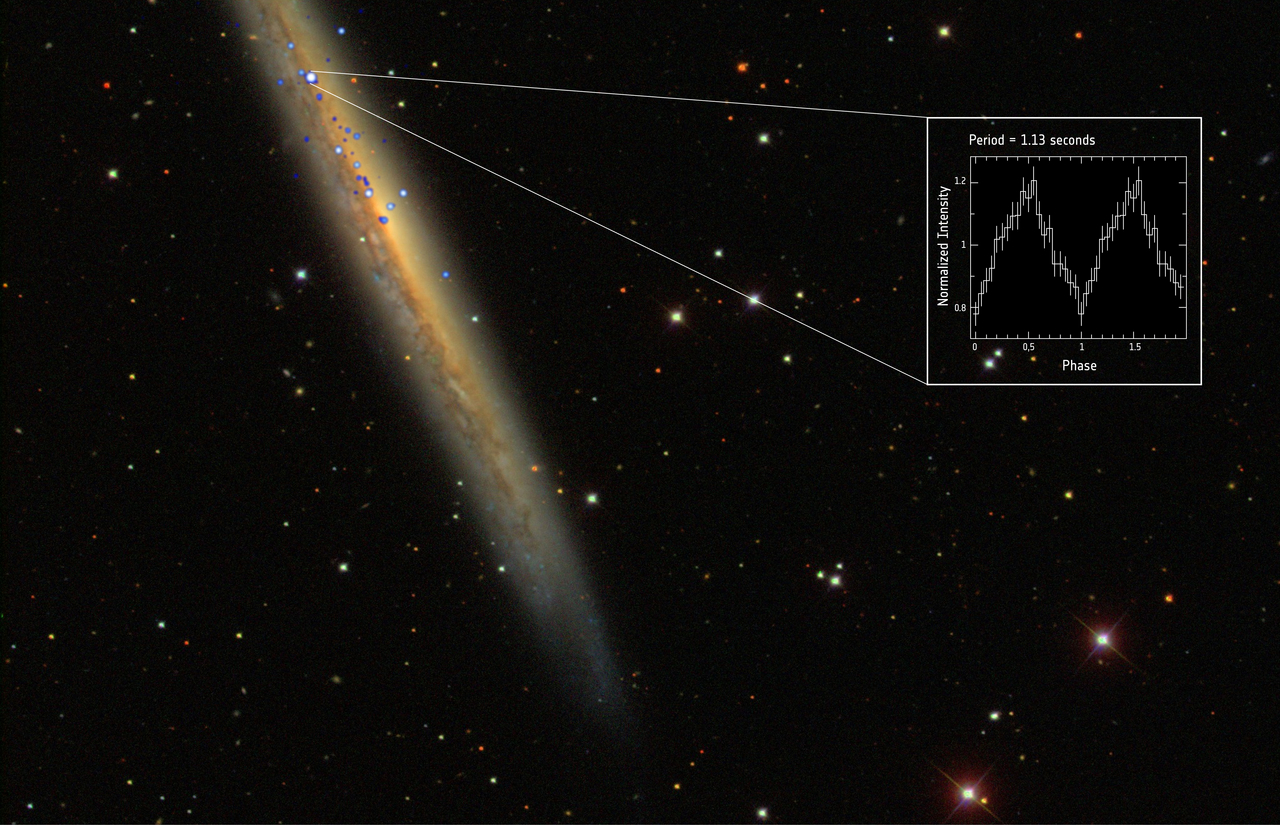 1567214813645-XMM-Newton_pulsar_NGC_5907_X-1_1280.jpg