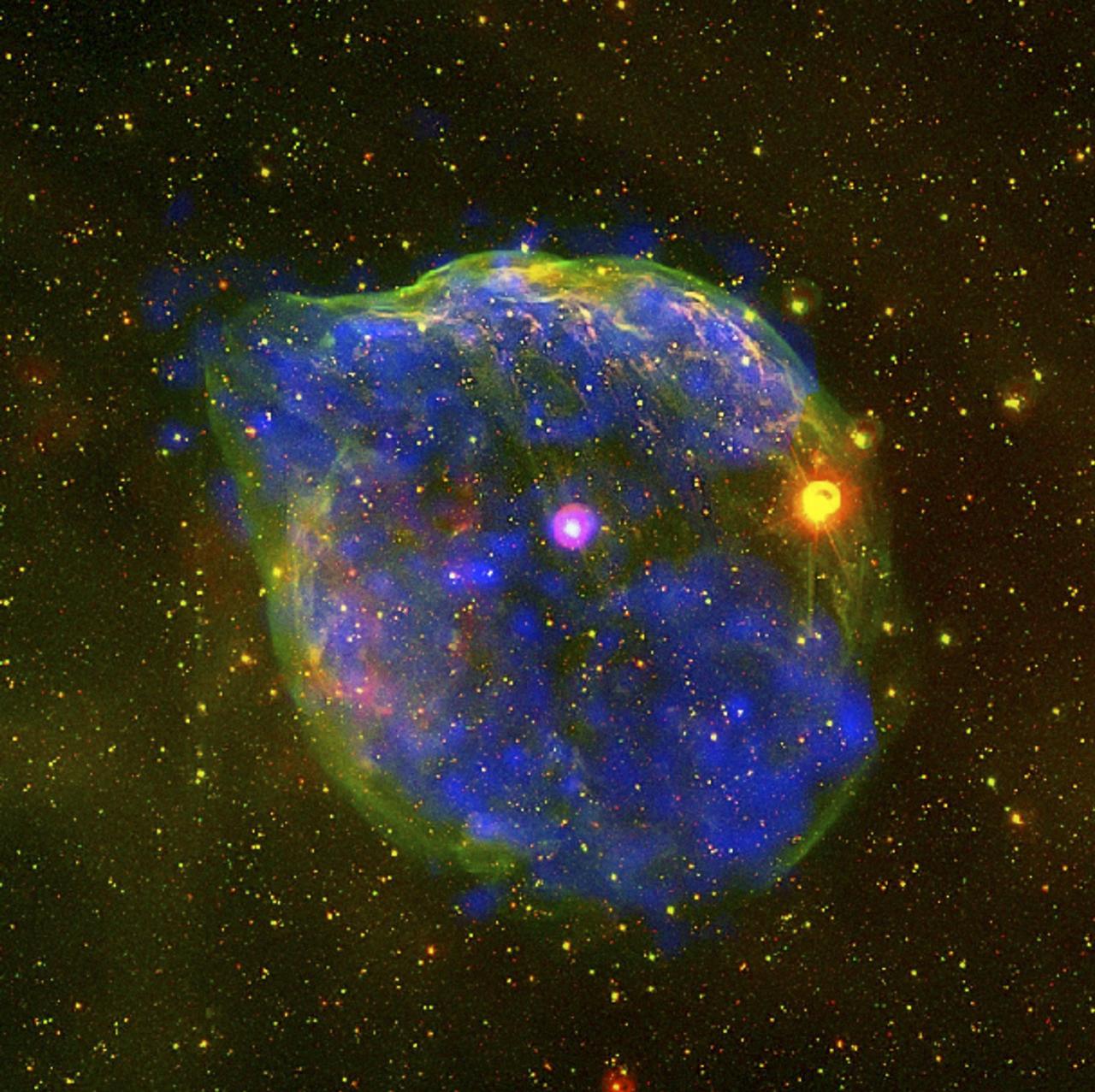 1567215466790-XMM-Newton_Wolf-Rayet_bubble_1280.jpg