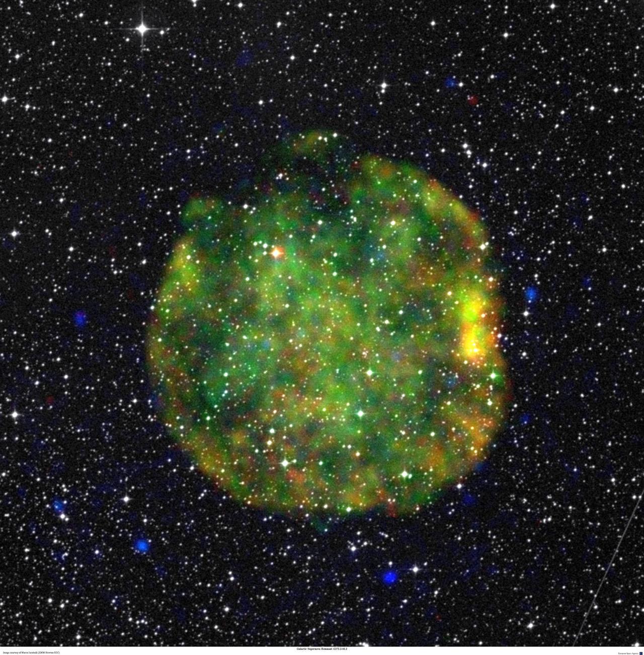 1567215466853-XMM-Newton_Supernova_remnant.jpg