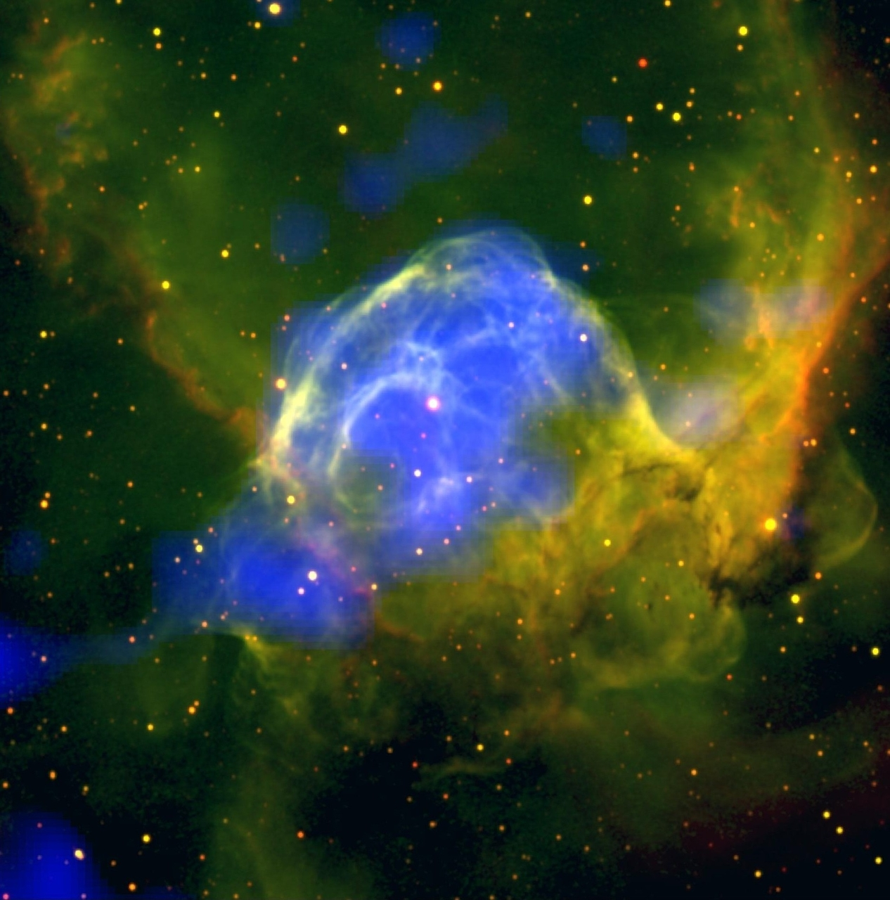 1567215601842-XMM-Newton_SSRO-S_Intense_X-rays_sculpt_Thor_s_helmet_1280.jpg
