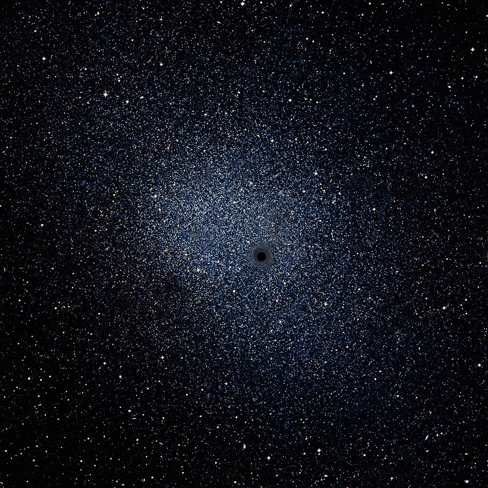 1567216132614-Black-hole-in-a-dwarf-galaxy.jpg