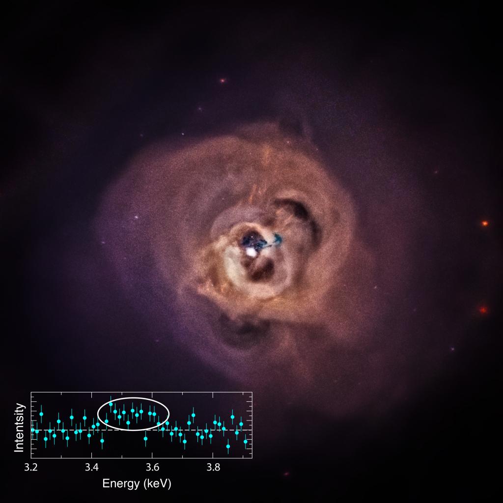 1567216631446-XMM-Newton_Perseus_A_spectrum_1024.jpg