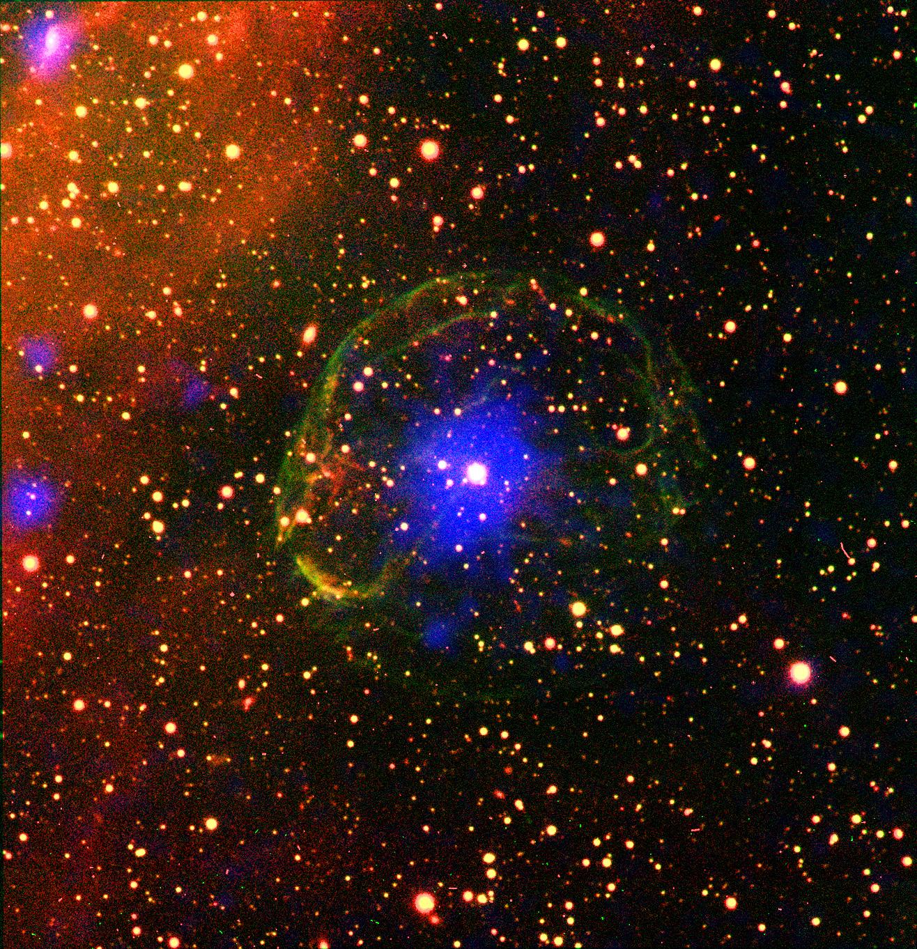 1567216742286-NGC602_XMM.jpg