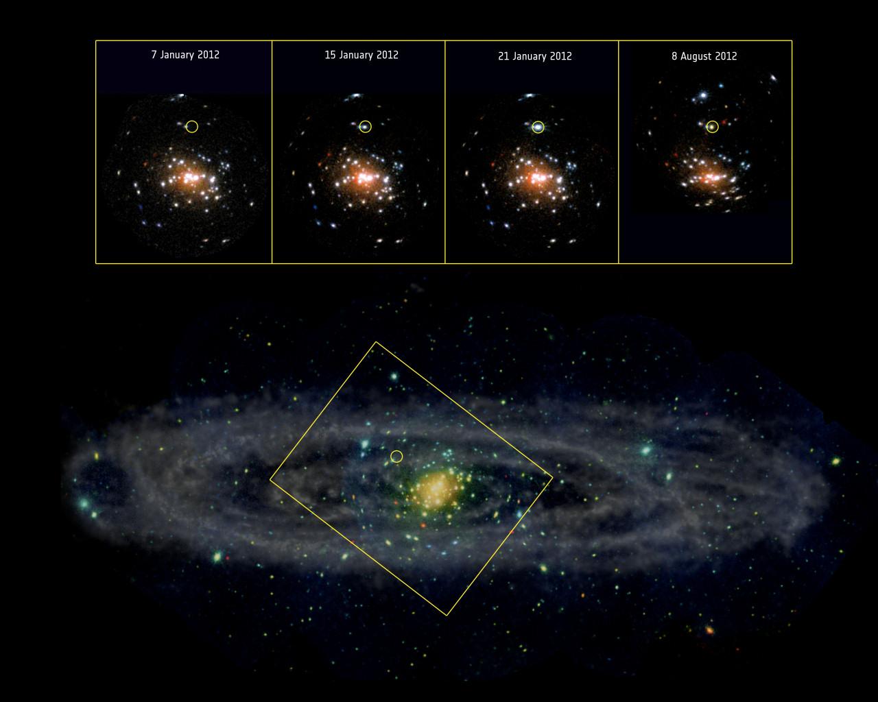 1567217030105-M31_XMM-Newton_New_Source_2012_wallpaper.jpg