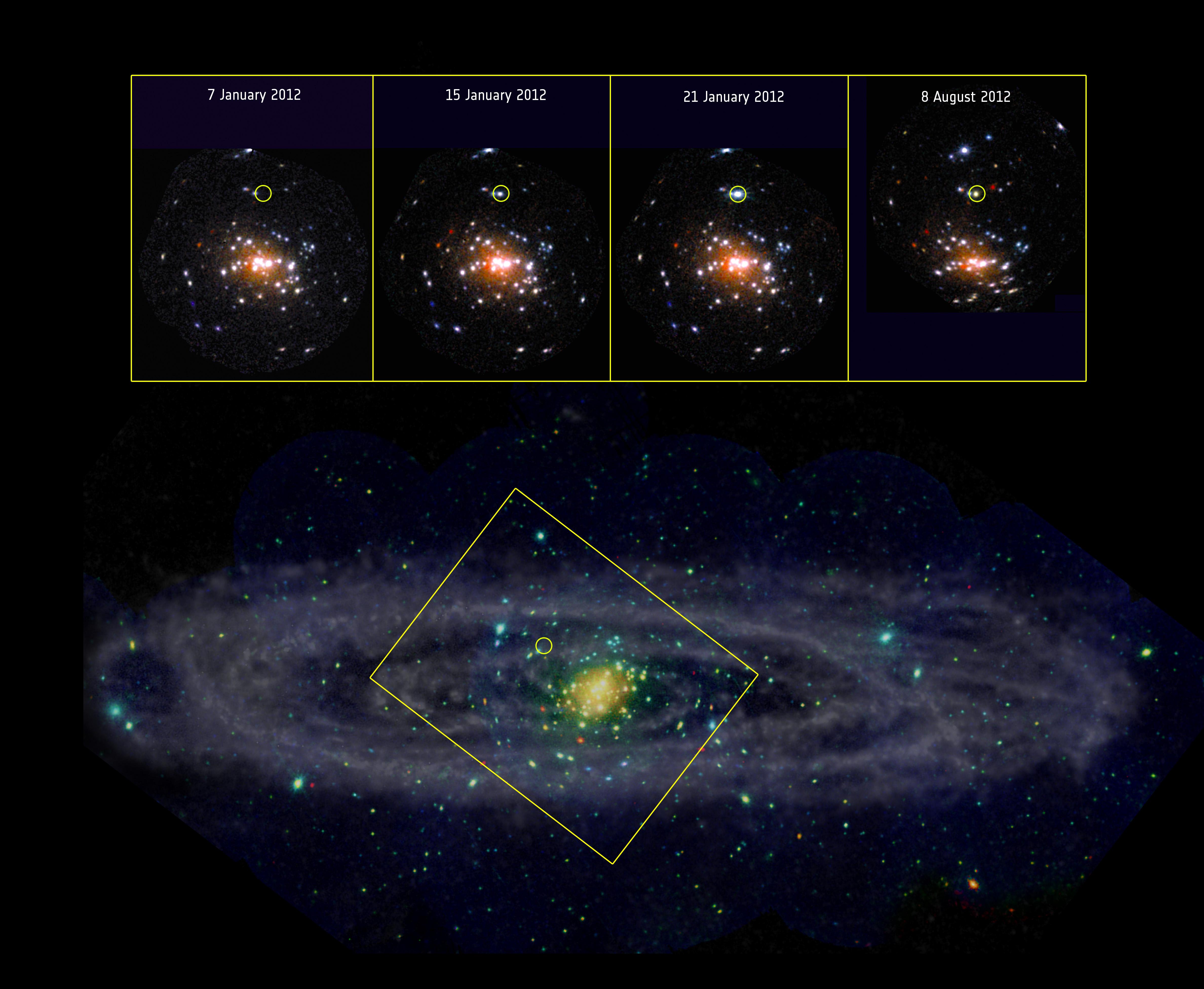 1567217030164-M31_XMM-Newton_New_Source_2012.jpg