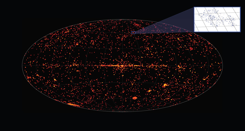 1567217131469-XMM-Newton_3XMM-DR4_sky-map.jpg