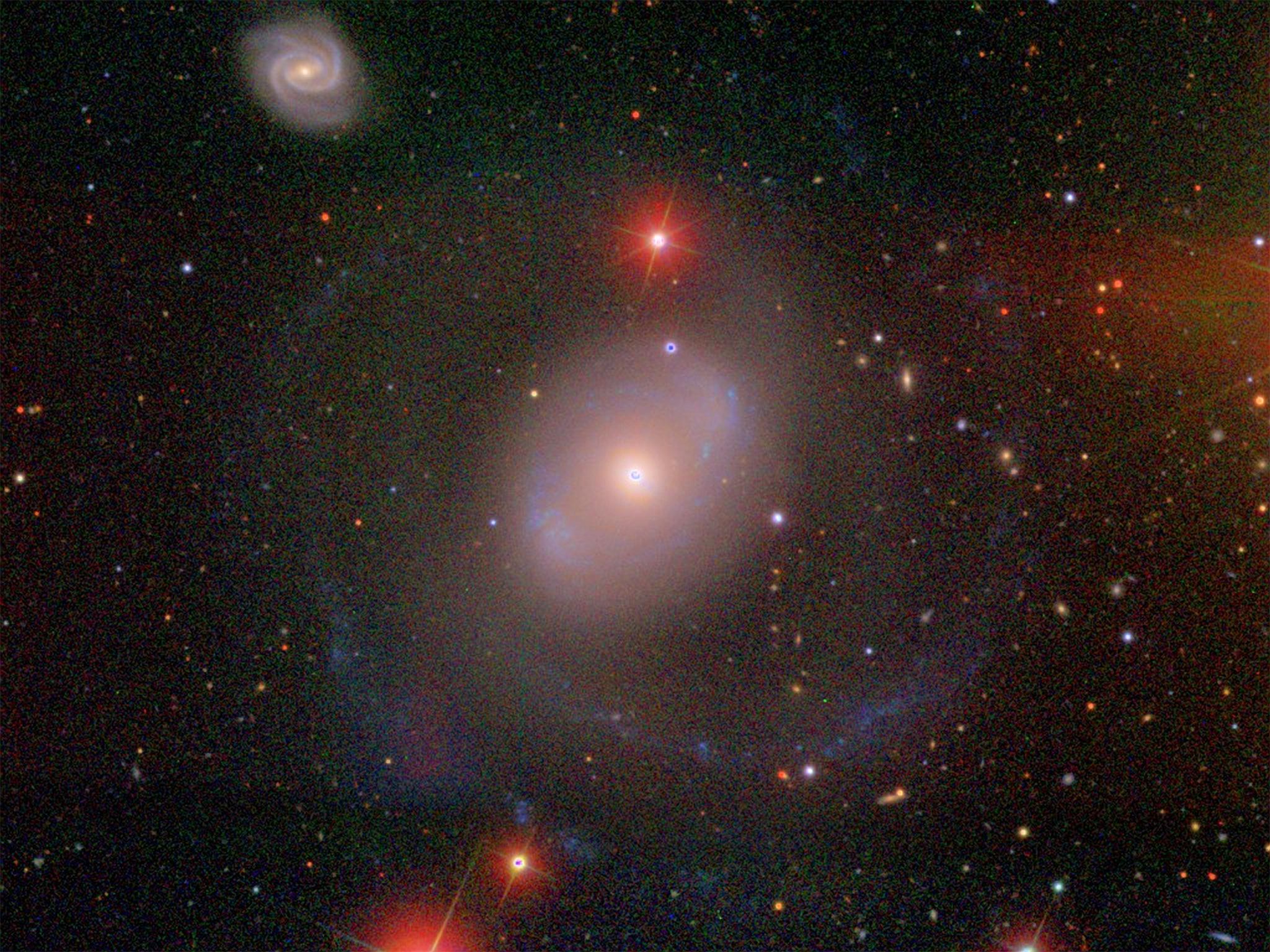 1567217368054-XMM_GalaxyNGC1.jpg