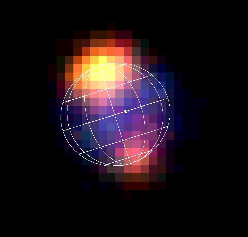 1567218815164-XMM-Jupiter3-large.jpg