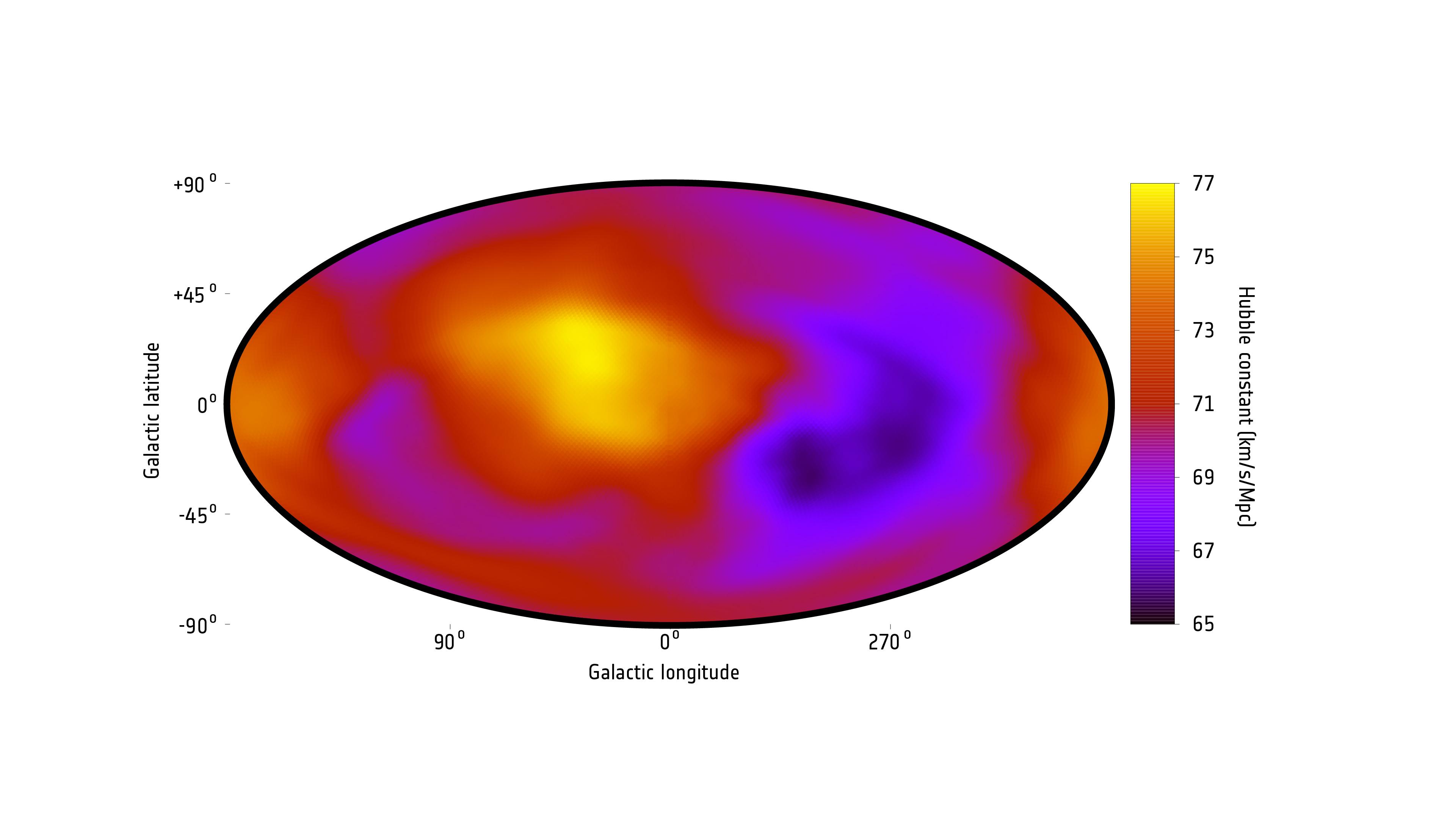 ESA_Universe_Expansion_allskymap.jpg