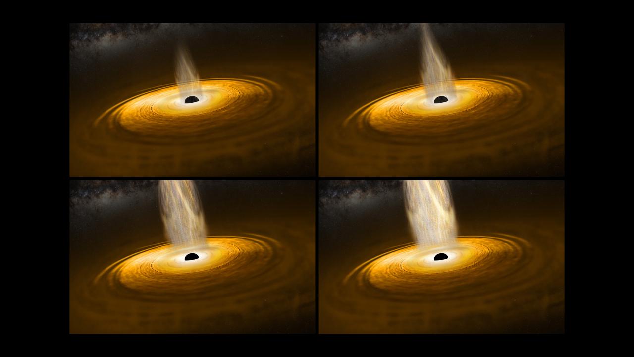 ESA_XMM-Newton_Black_hole_mapping_1280.jpg