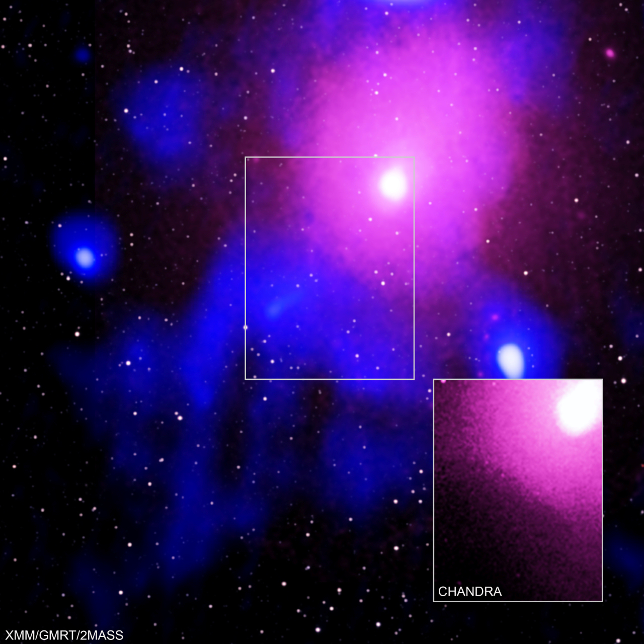 The_most_powerful_black_hole_eruption_in_the_Universe_with_inset_1280.jpg