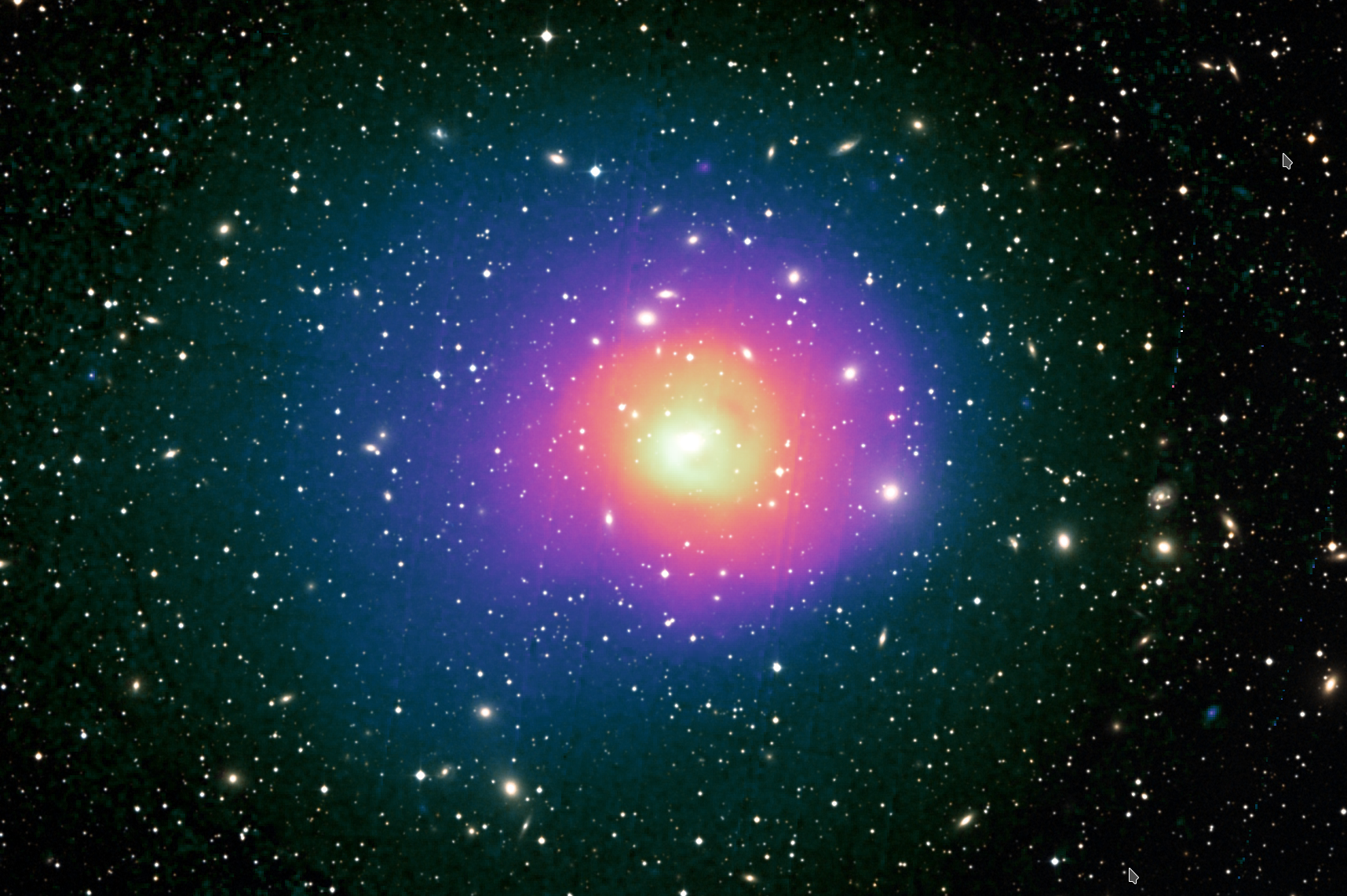 XMM_Galaxy_Clusters_Perseus_narrow_xray_opt.png
