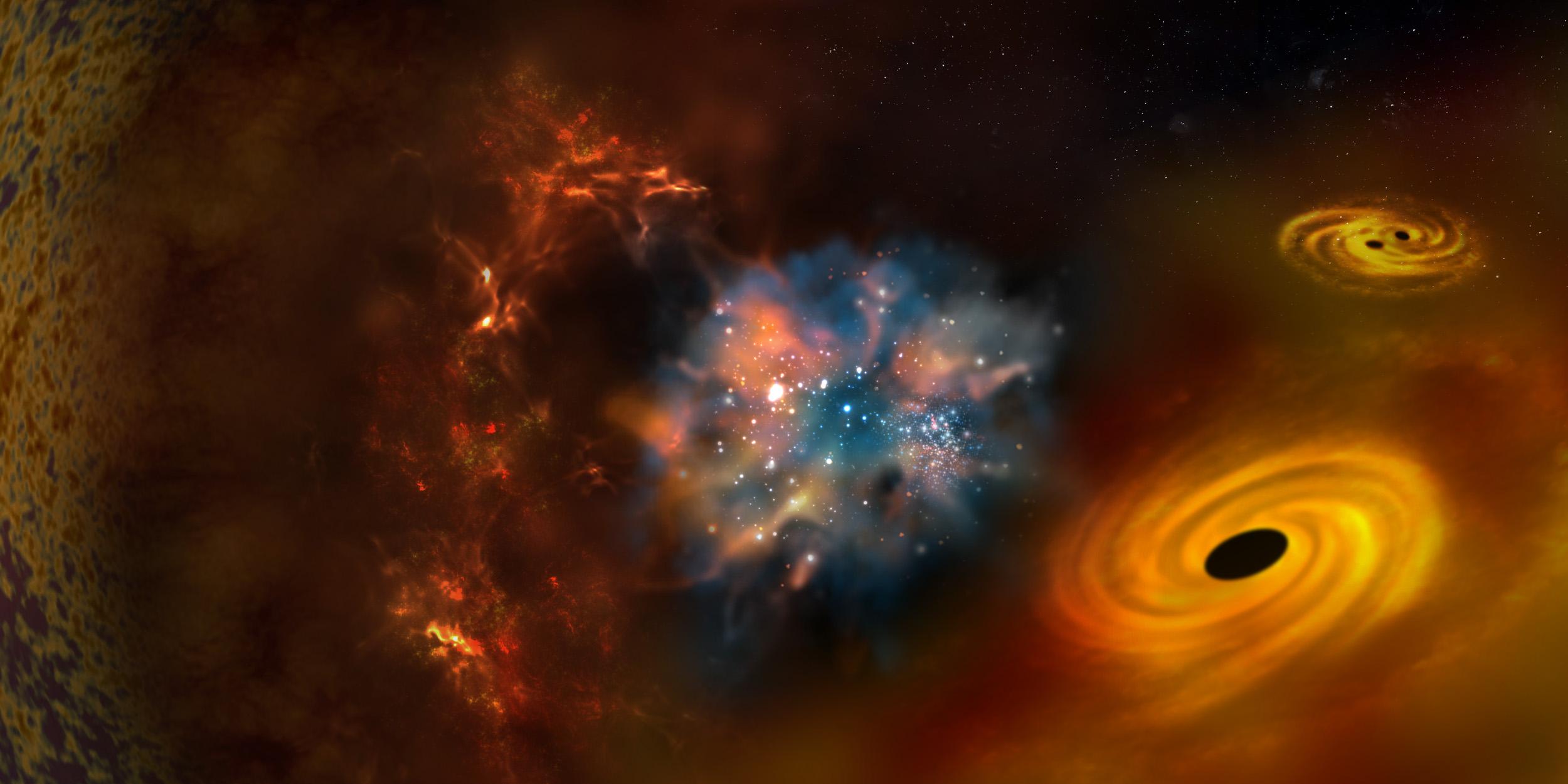 Voyage_2050_Early_Universe.jpg