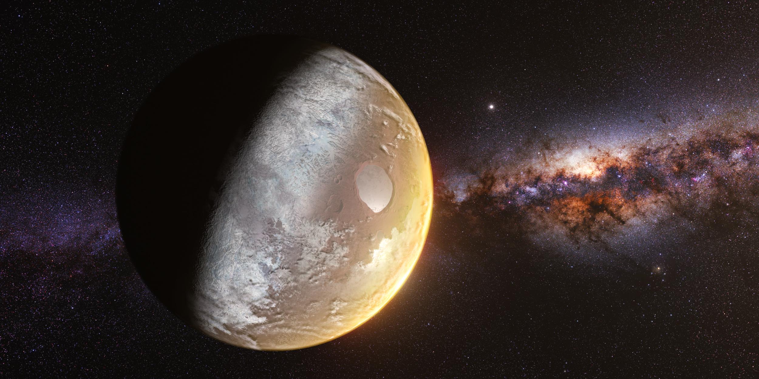 Voyage_2050_Exoplanet_MilkyWay.jpg