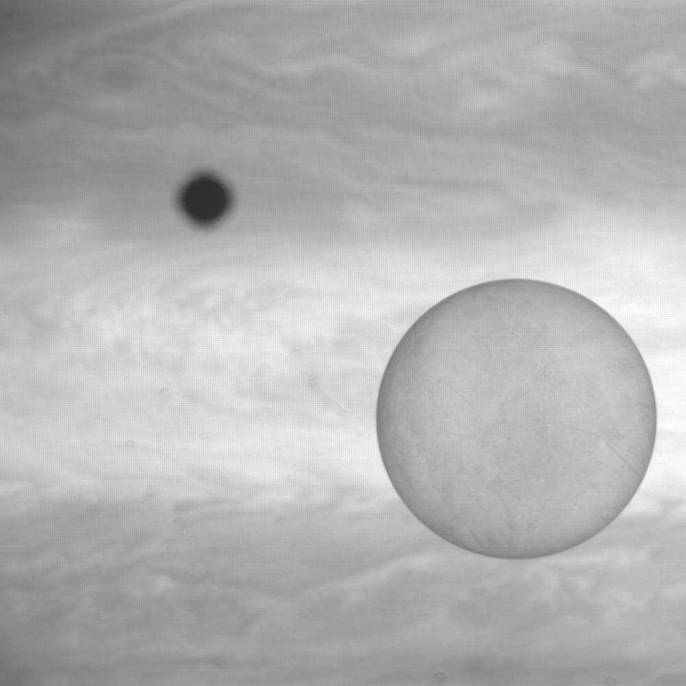 1567214168067-JUICE_NavCam_simulated_view_Jupiter_Europa.jpg